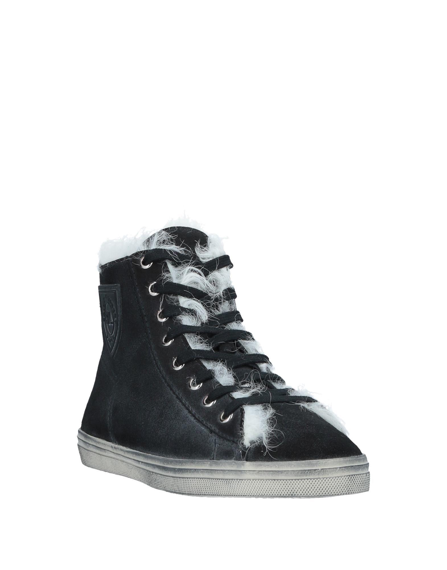Saint Laurent Sneakers Damen Schuhe  11508614JAGünstige gut aussehende Schuhe Damen 12d0dd