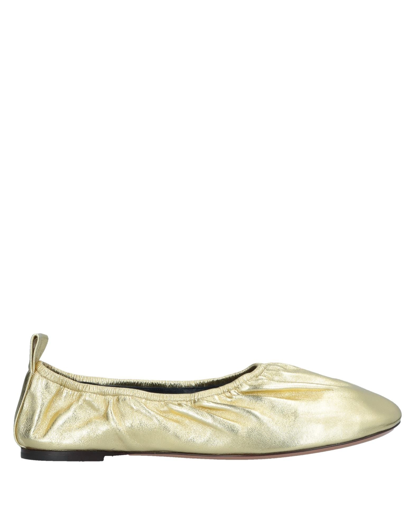 Celine Ballet Flats - Women on Celine Ballet Flats online on Women  Australia - 11508626LP a6629c