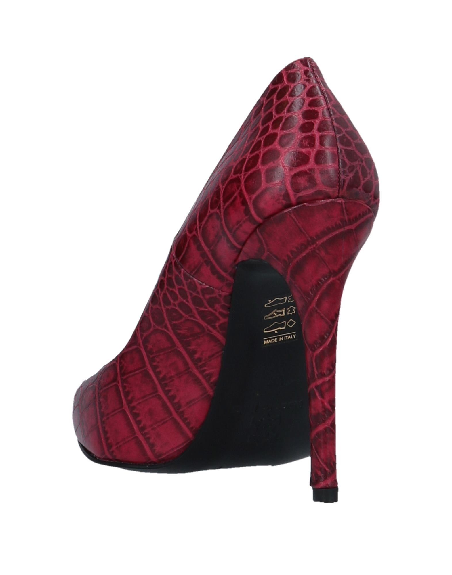 Andrea Pinto Pumps Damen    11508629MX Gute Qualität beliebte Schuhe 01e2cb