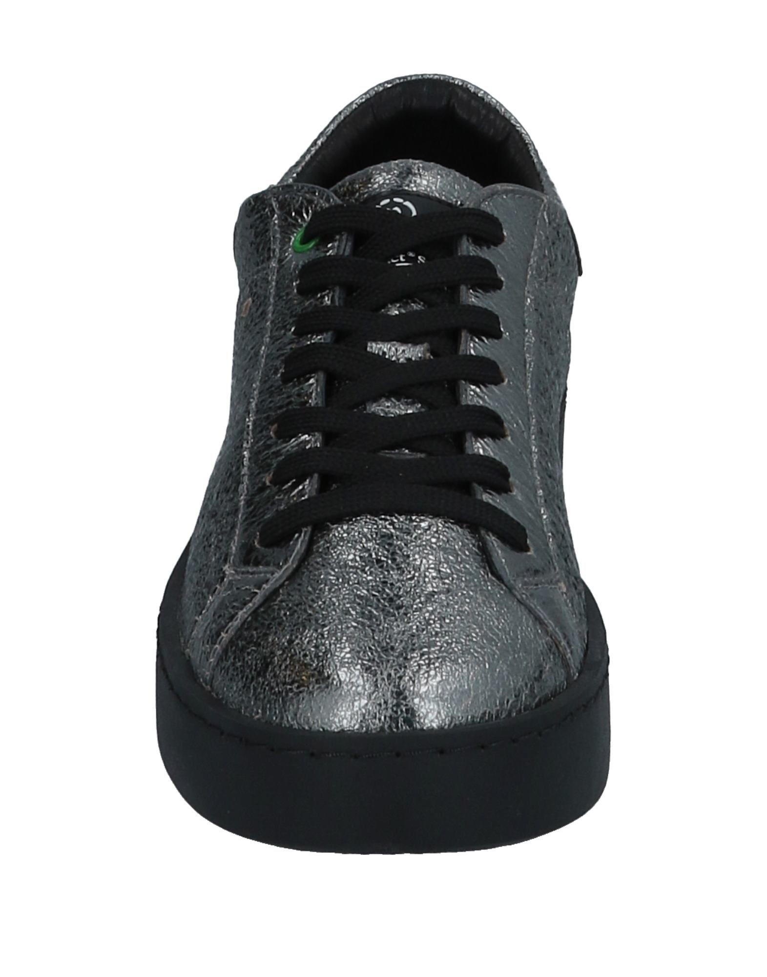 Womsh Sneakers Damen Gutes Preis-Leistungs-Verhältnis, Preis-Leistungs-Verhältnis, Preis-Leistungs-Verhältnis, es lohnt sich 2973cb