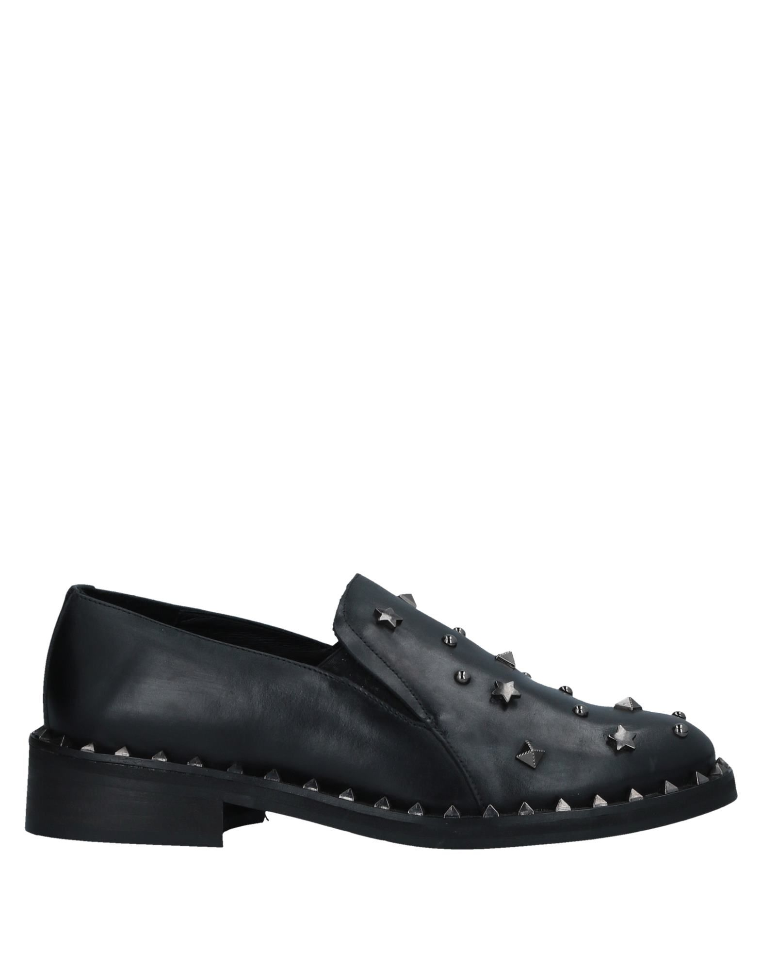 Gut um billige Schuhe zu 11508637CU tragenHeliā Mokassins Damen  11508637CU zu a198ac