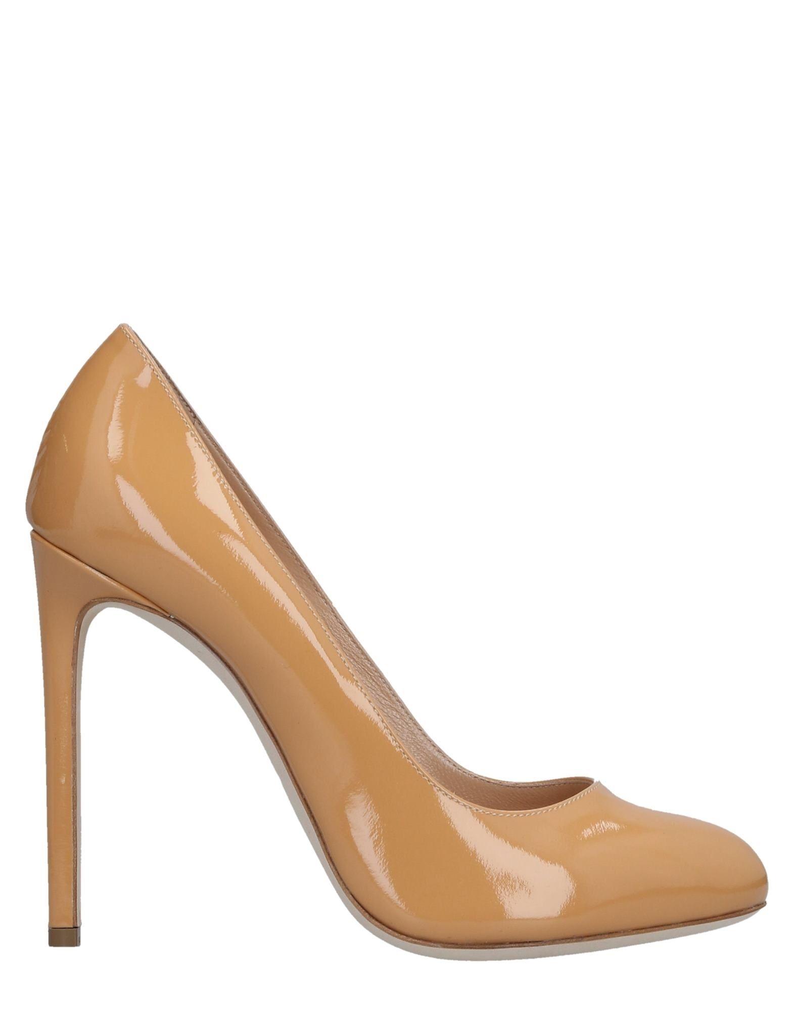 Sneakers Santoni Uomo - 11478672QX Scarpe economiche e buone