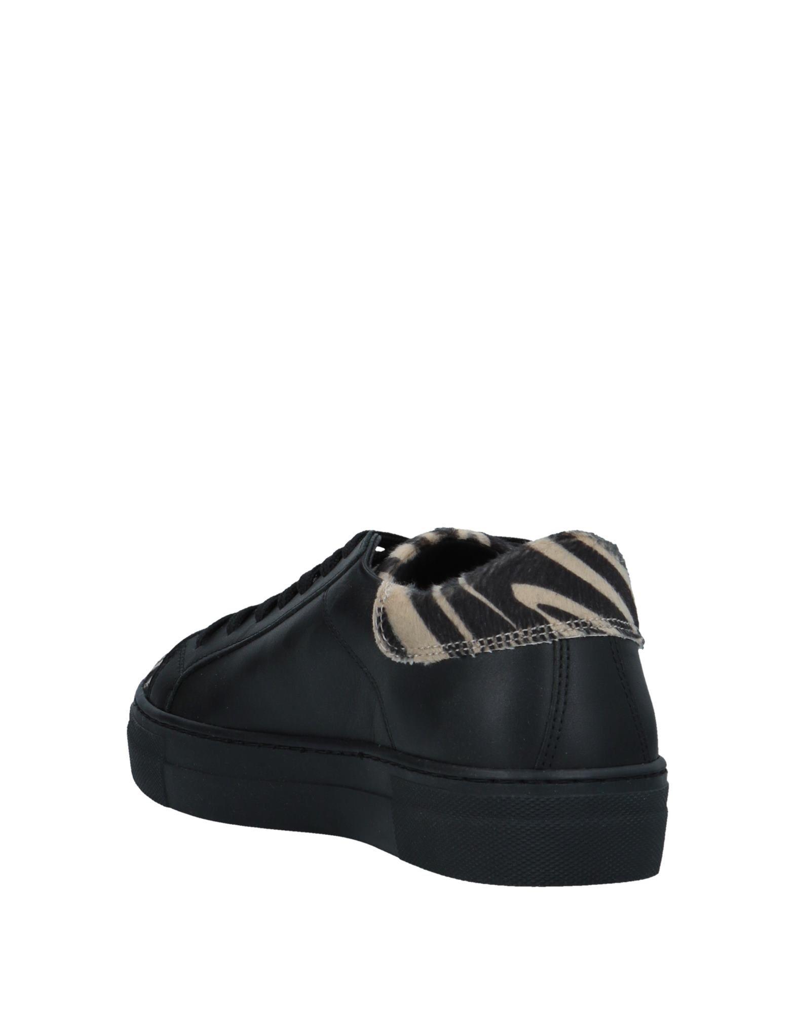 Scarpe economiche e resistenti Sneakers Womsh Donna - 11508650TH