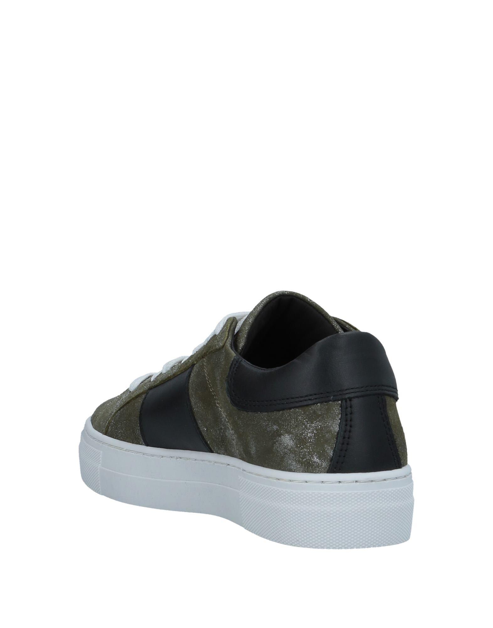 Womsh Sneakers Damen  11508657RD 11508657RD 11508657RD Gute Qualität beliebte Schuhe 5af796