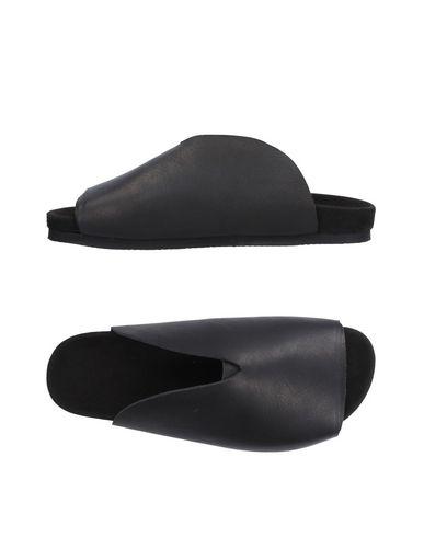 Zapatos con descuento Chanclas Peter Non Hombre - Chanclas Peter Non - 11508658HR Negro