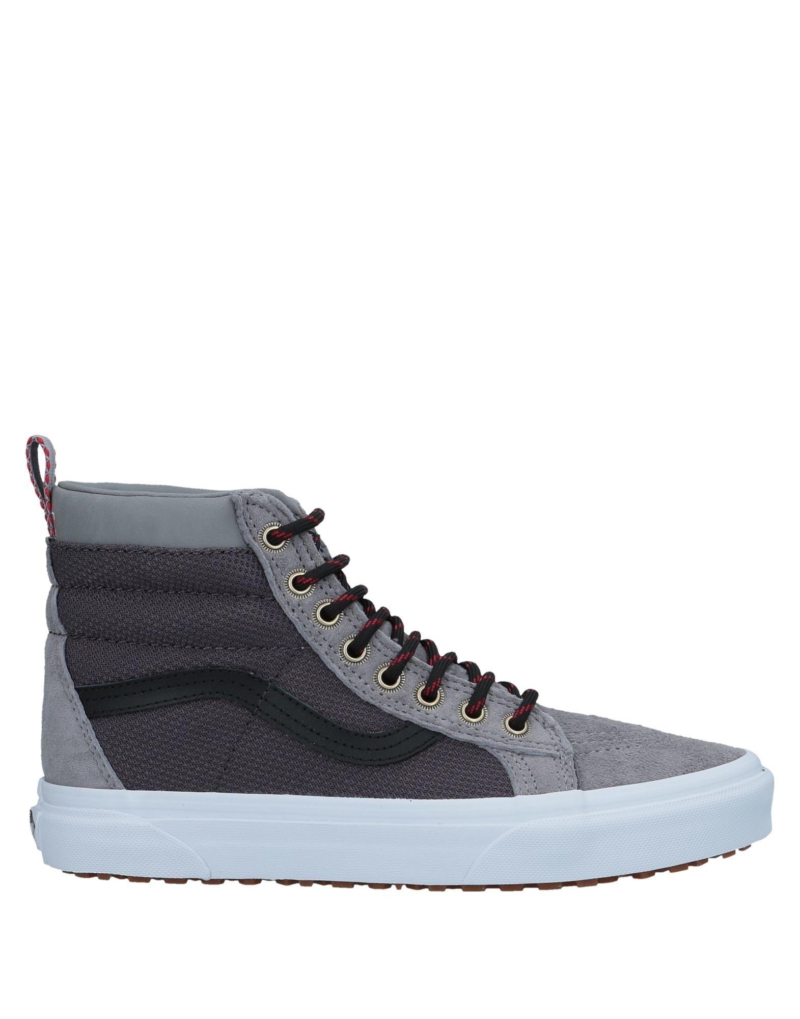 Sneakers Vans Donna - 11508662PI elegante