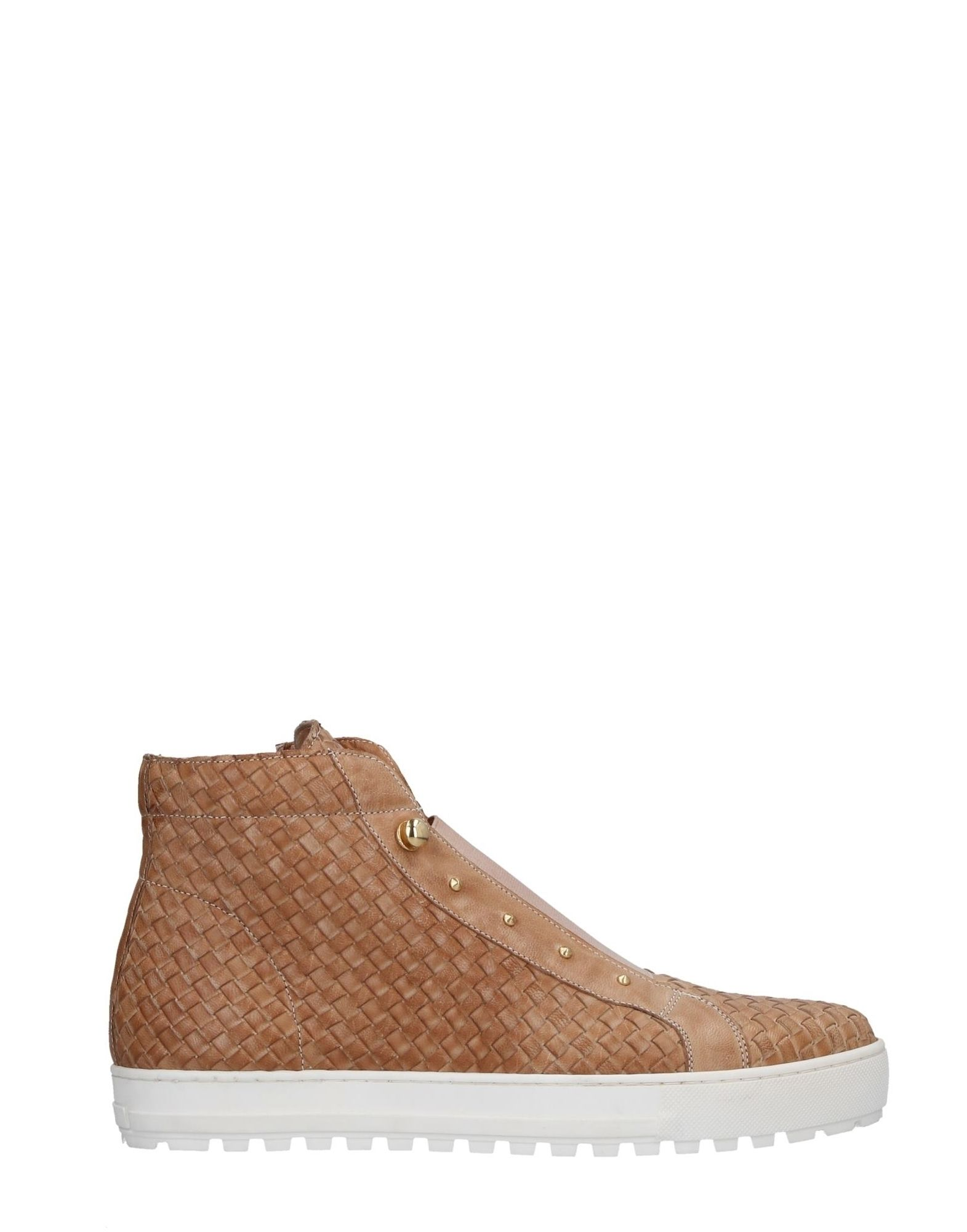 Gut um billige Schuhe zu tragenLaura Bellariva Sneakers Damen  11508664DV