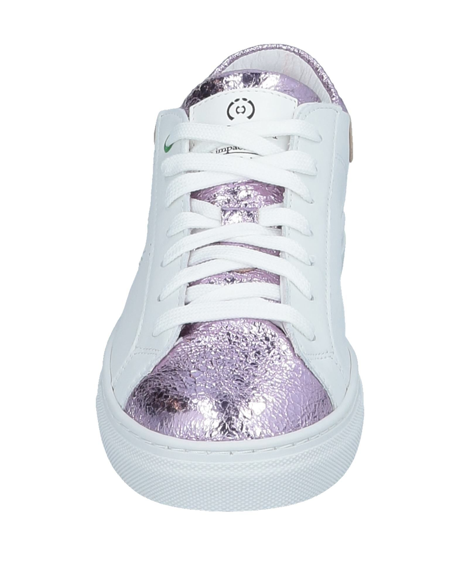 Moda Sneakers Womsh Womsh Sneakers Donna - 11508666HA df1822