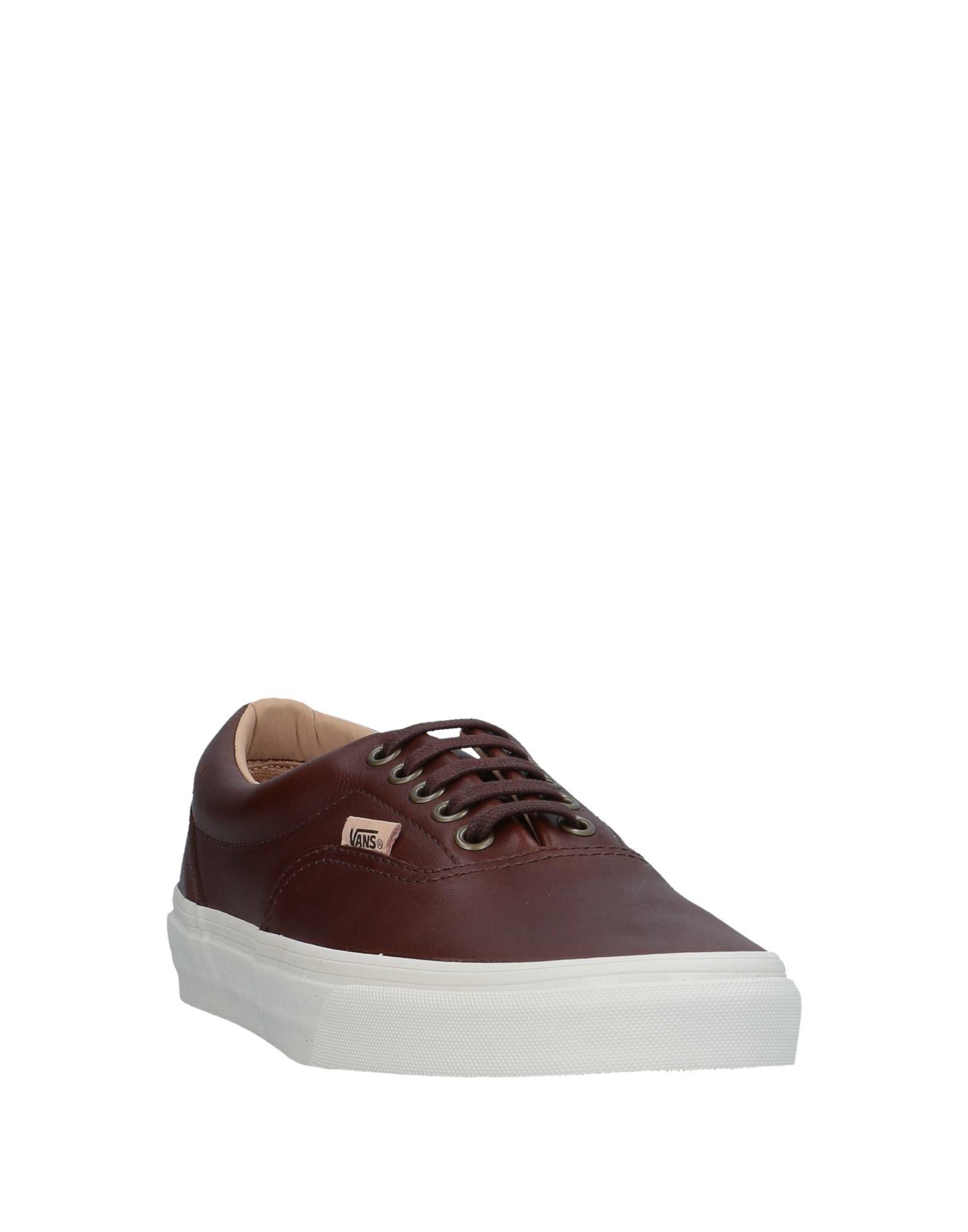 Vans Sneakers Damen  Schuhe 11508667WI Gute Qualität beliebte Schuhe  3bd98f