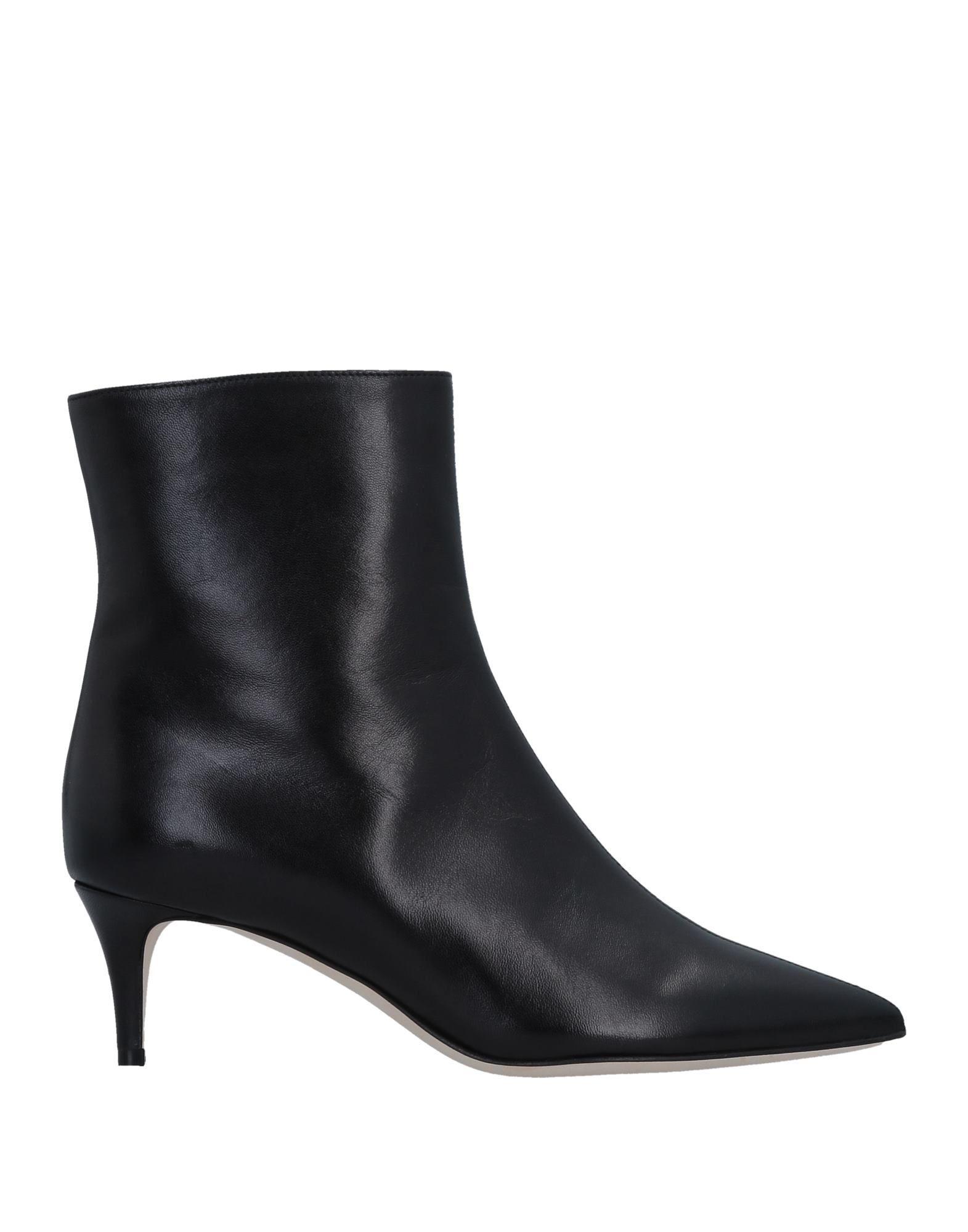 Lerre Stiefelette Damen  11508668KVGünstige gut aussehende Schuhe