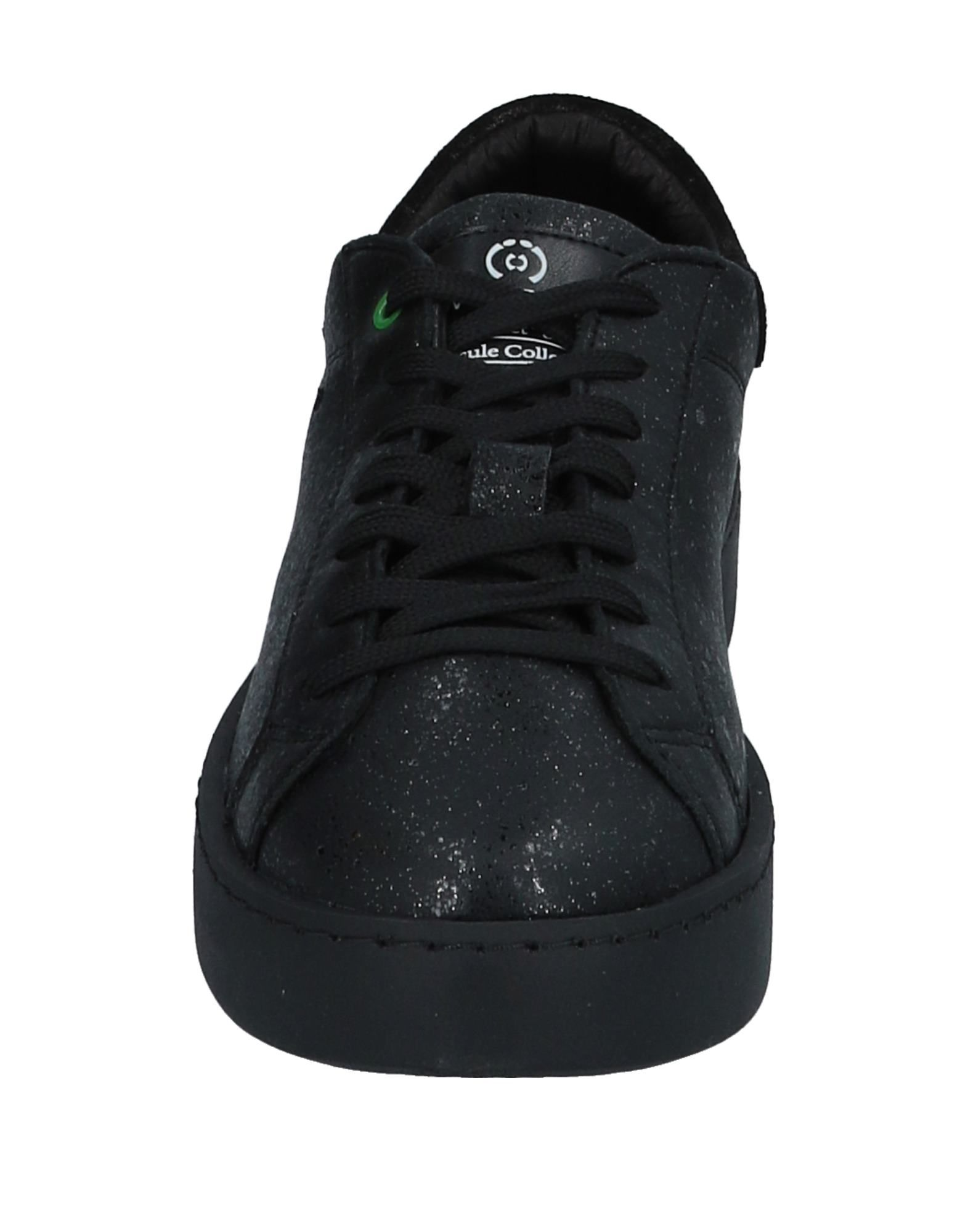 Womsh Sneakers - Women Womsh Sneakers online on  United United United Kingdom - 11508672XS 0195a3