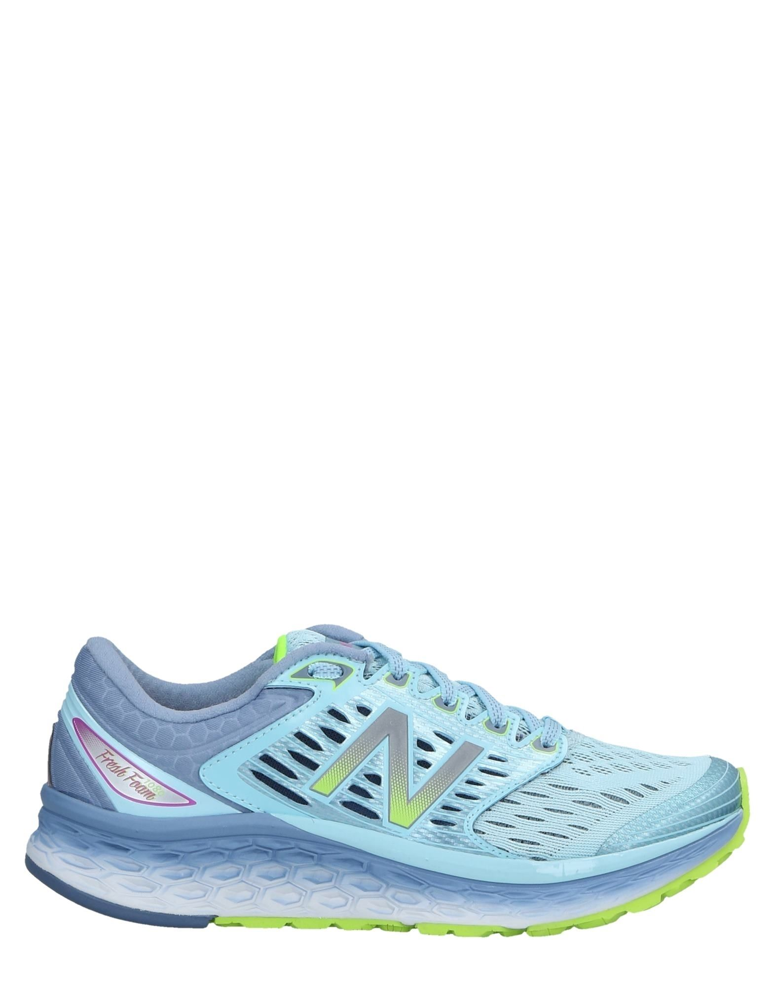 Sneakers New Balance Donna - 11508676MT