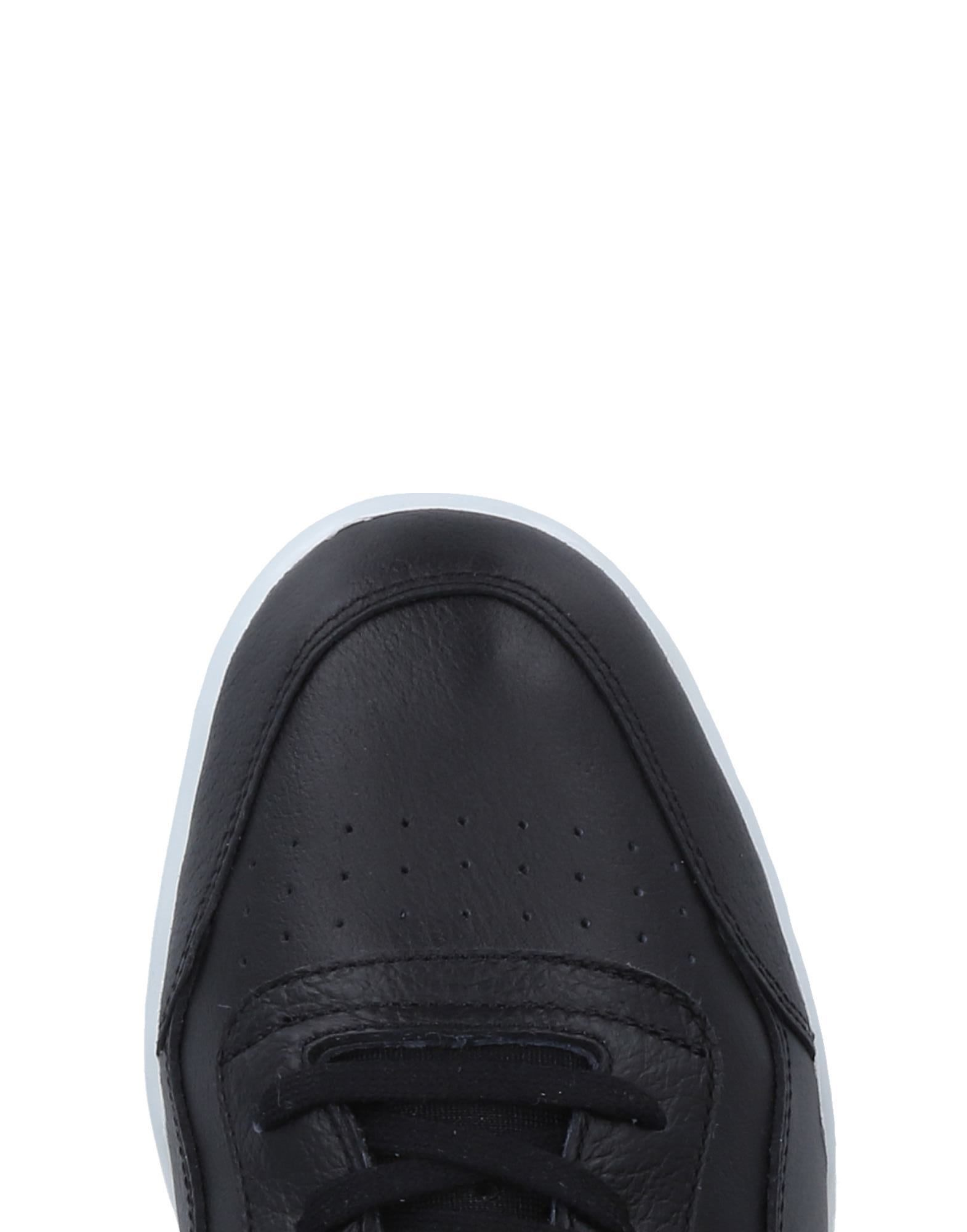 Reebok Sneakers Heiße Herren  11508679RE Heiße Sneakers Schuhe 9d8d78