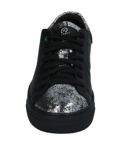 Noir Sneakers Womsh Noir Womsh Sneakers Uz6qx8w6
