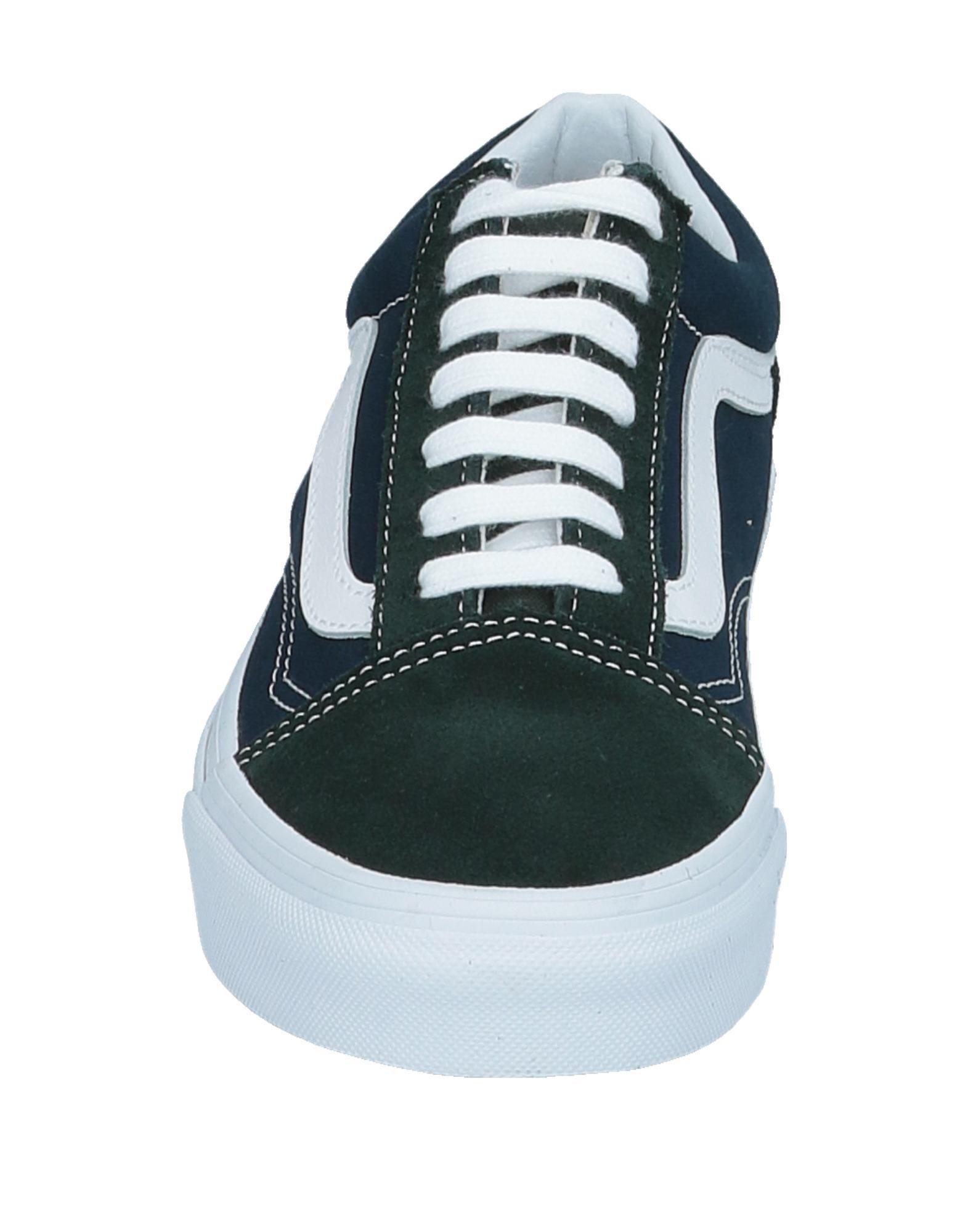 Vans Sneakers Damen beliebte  11508694BF Gute Qualität beliebte Damen Schuhe f8fa8c