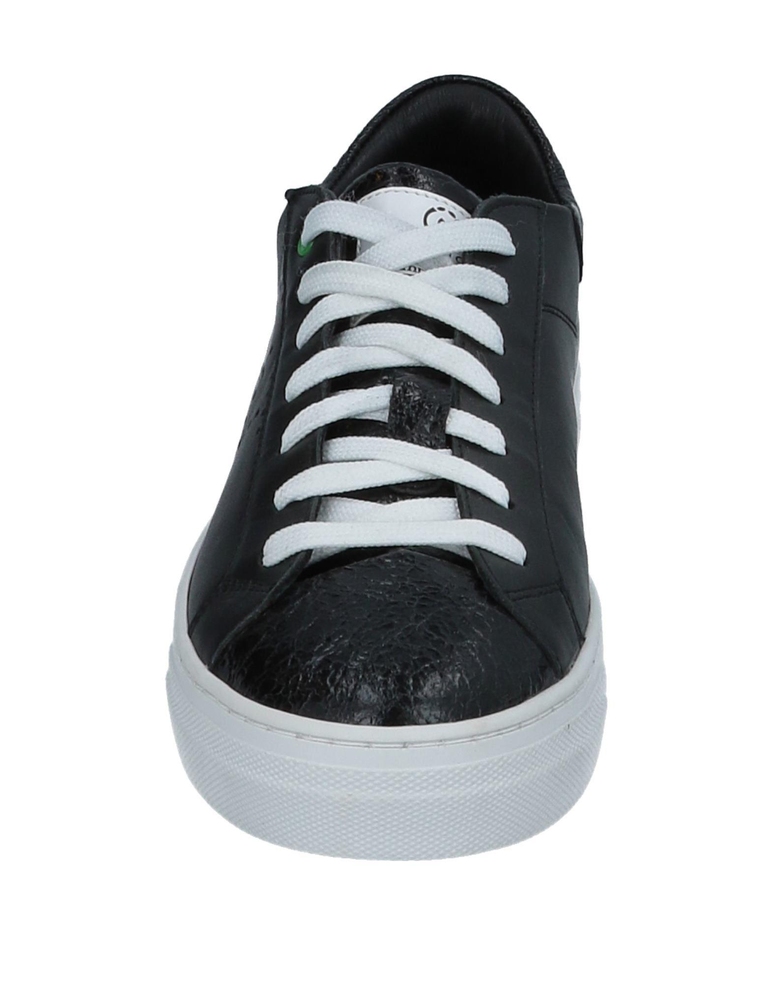 Womsh Sneakers Damen  11508697BJ Gute Qualität beliebte Schuhe