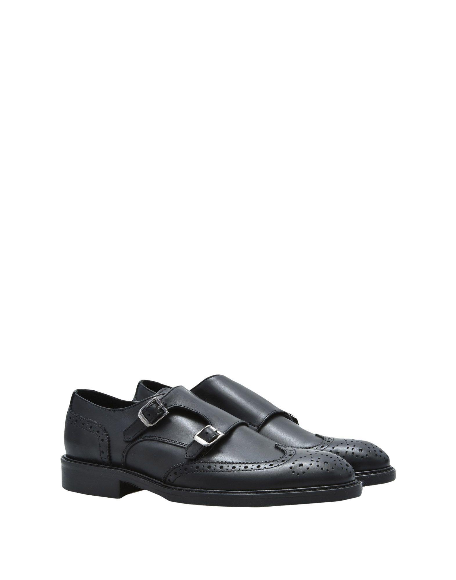 Rabatt echte Schuhe Marfé Le Officine Marfé Schuhe Mokassins Herren 11508702BO 722b22