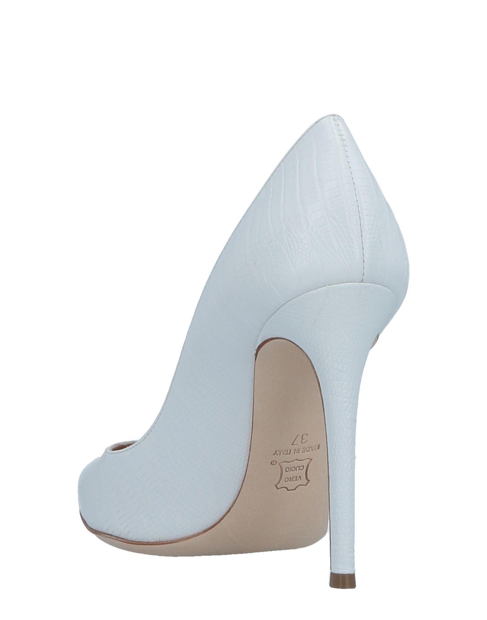 Rabatt Schuhe Lerre Pumps  Damen  Pumps 11508704UE 9d3174