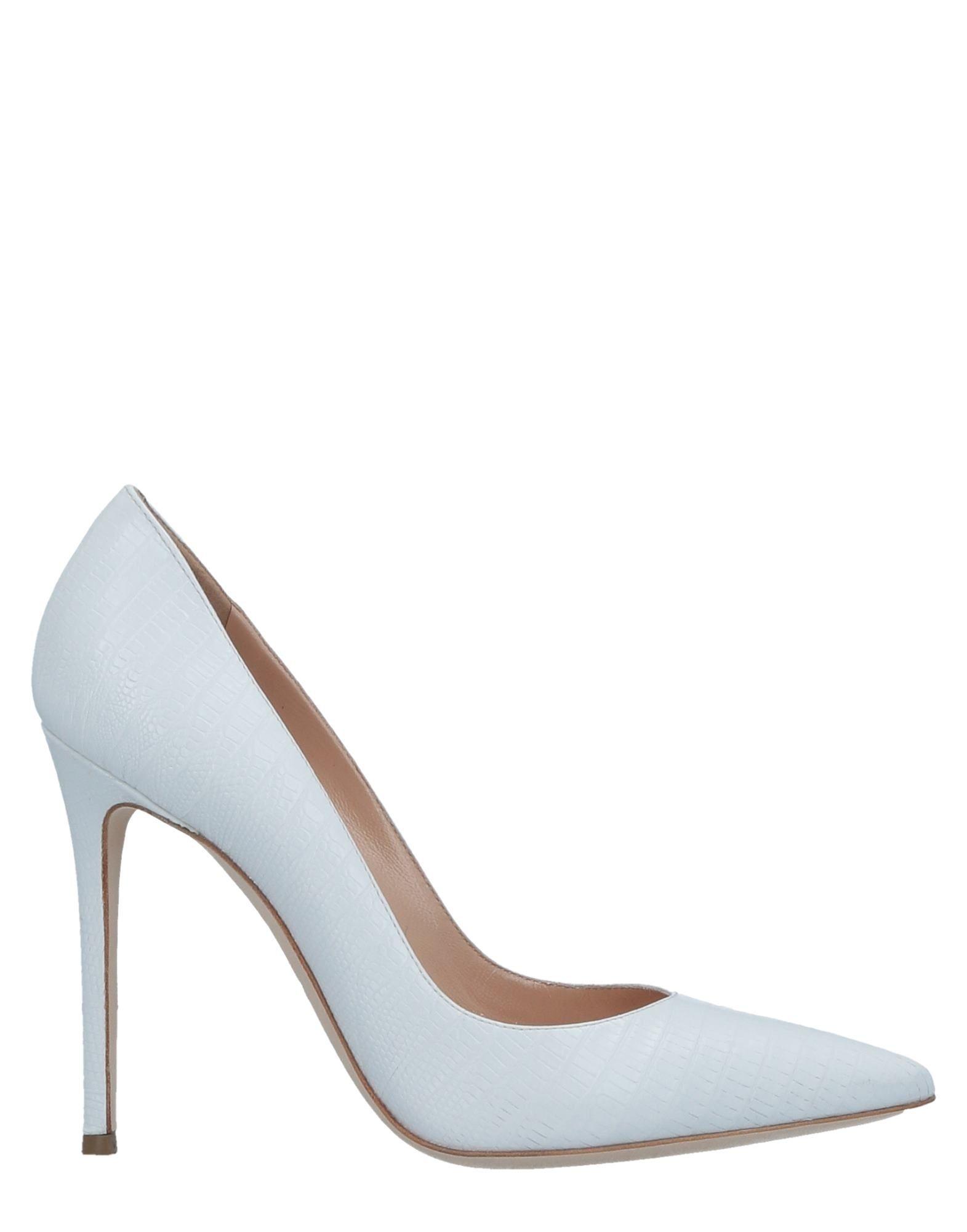 Haltbare Mode billige Schuhe Lerre Pumps Damen  11508704UE Heiße Schuhe