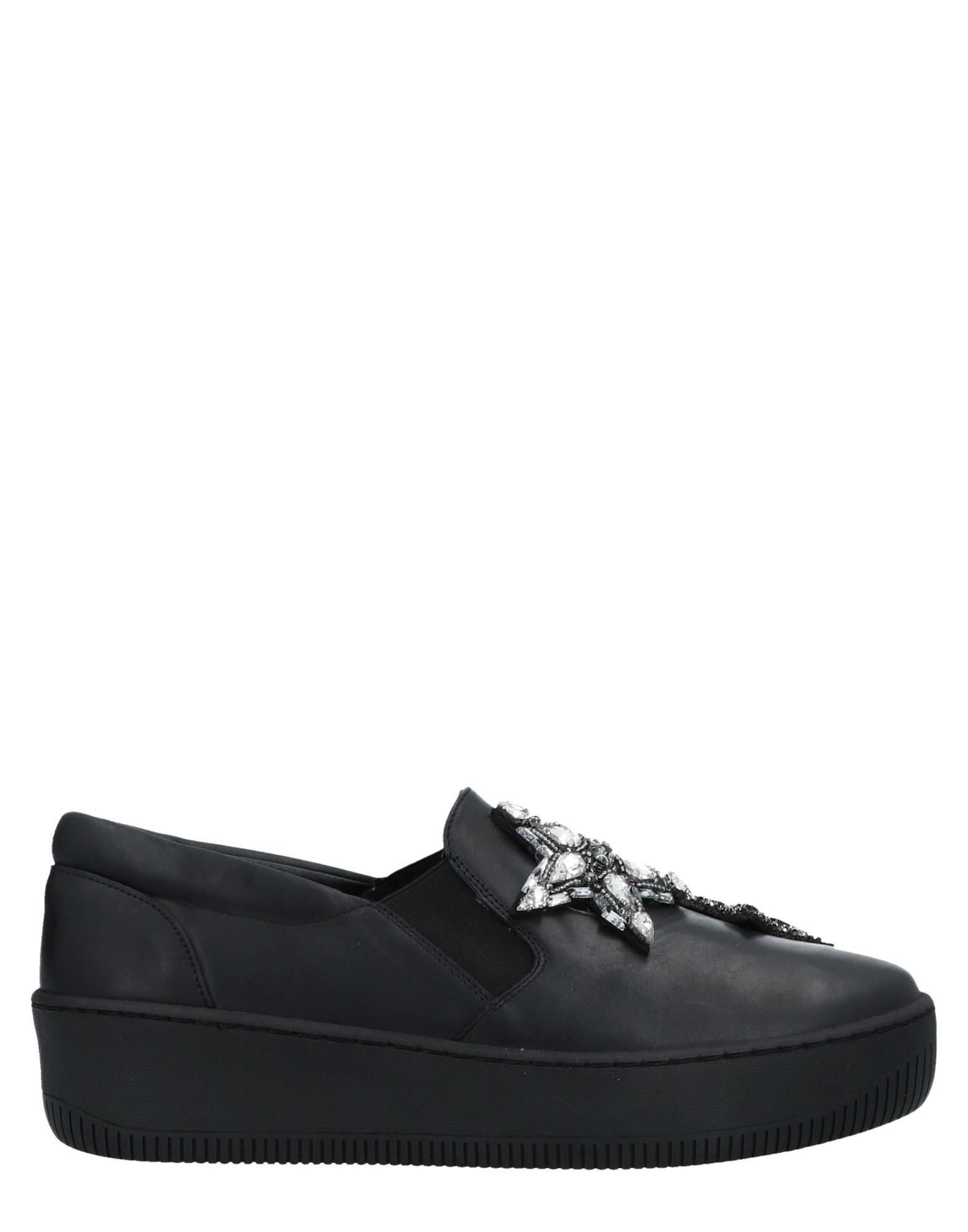Gut um billige Schuhe zu tragenHeliā Sneakers Damen  11508706UR