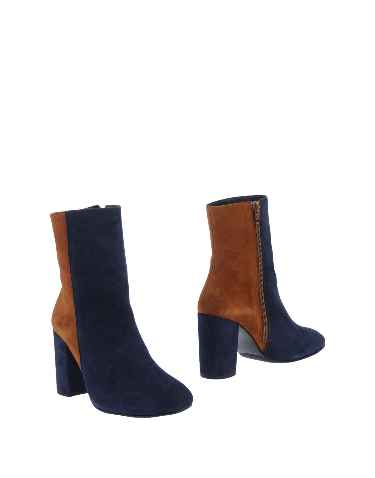 Rabatt Schuhe 11508708LN Heliā Stiefelette Damen  11508708LN Schuhe 1f0f45