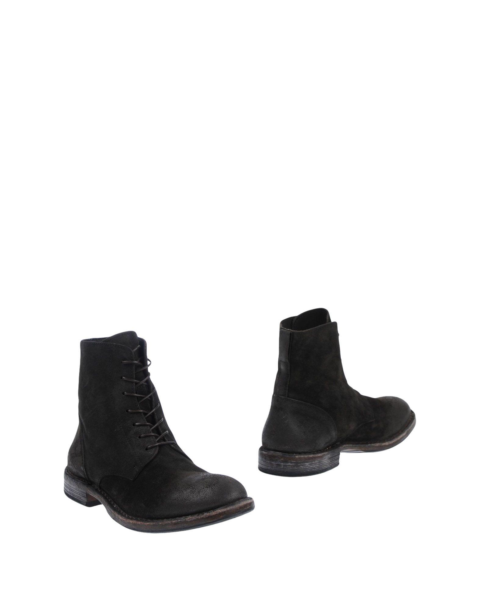 Moma Stiefelette Gute Herren  11508718JT Gute Stiefelette Qualität beliebte Schuhe d4e485