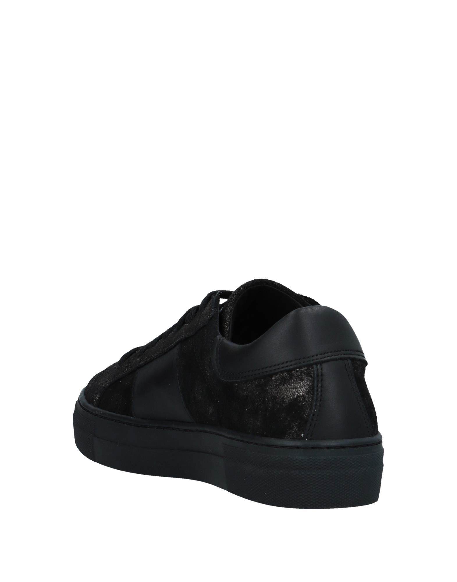 Womsh Sneakers - Women Womsh Sneakers online on on on  United Kingdom - 11508719TS 684b97