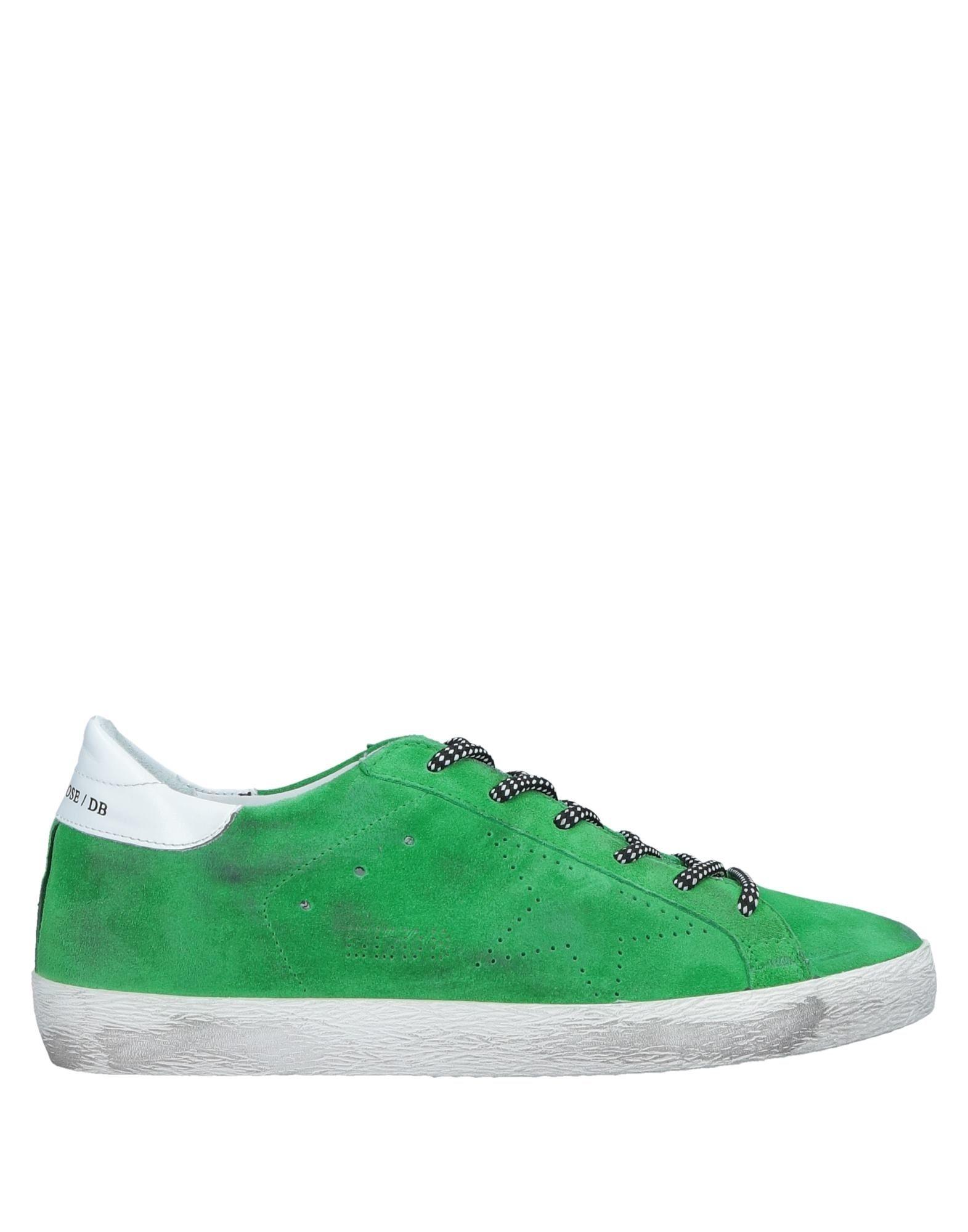 Golden Goose Deluxe Brand Sneakers Damen  11508722FBGut aussehende strapazierfähige Schuhe