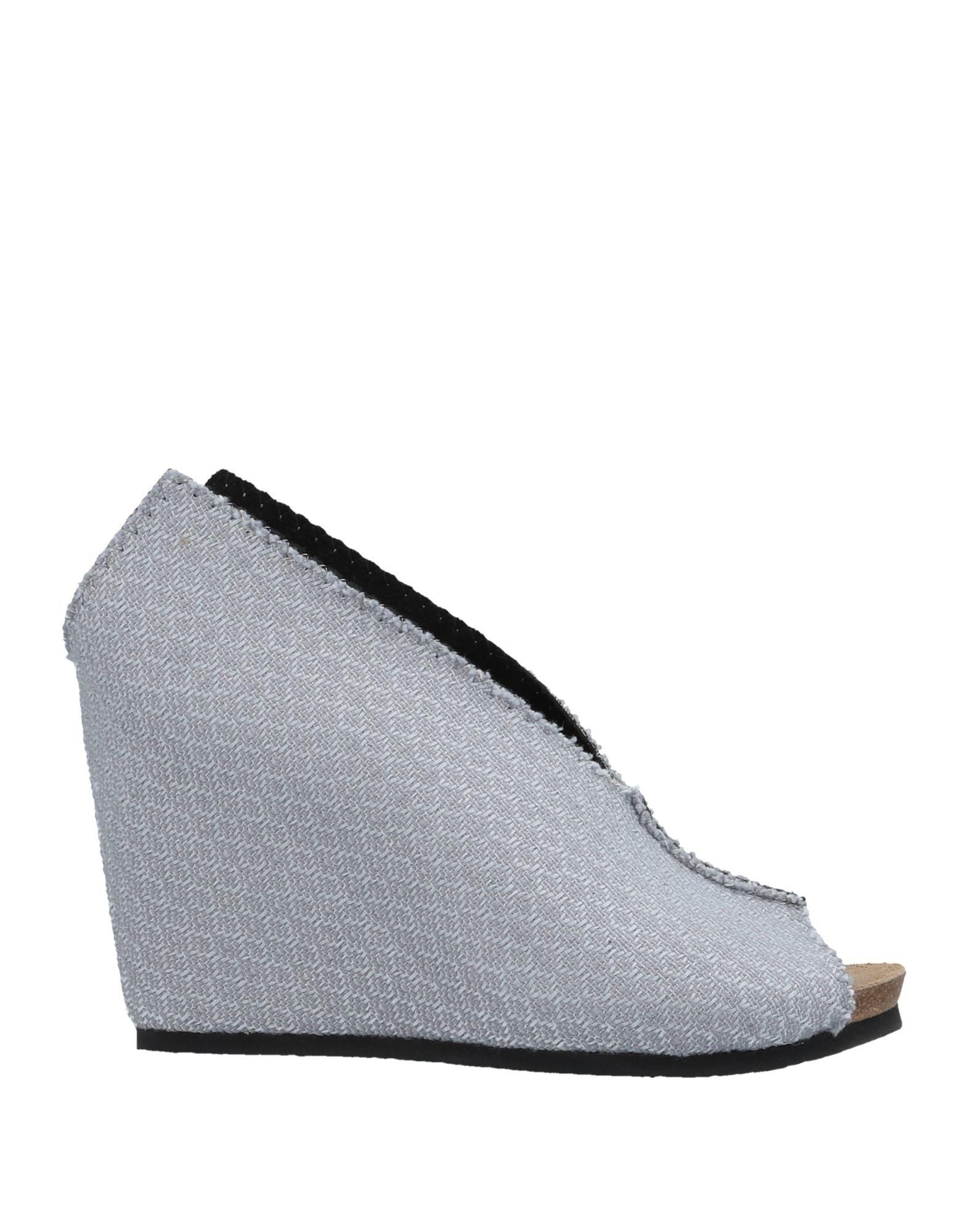 Stilvolle Stiefelette billige Schuhe Peter Non Stiefelette Stilvolle Damen  11508723RD 7943d8