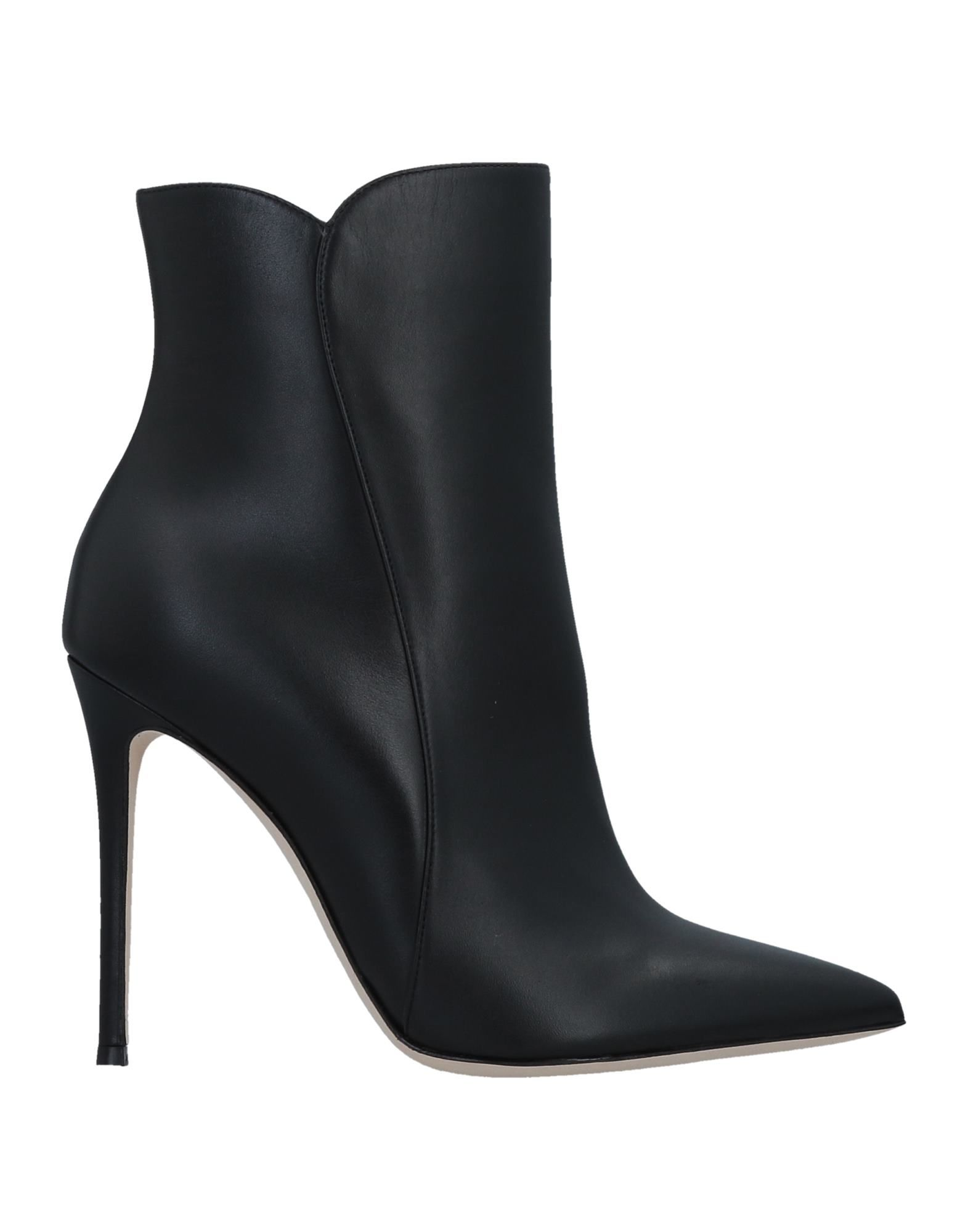 Lerre Ankle Boot - online Women Lerre Ankle Boots online - on  Canada - 11508724OK bb5b85