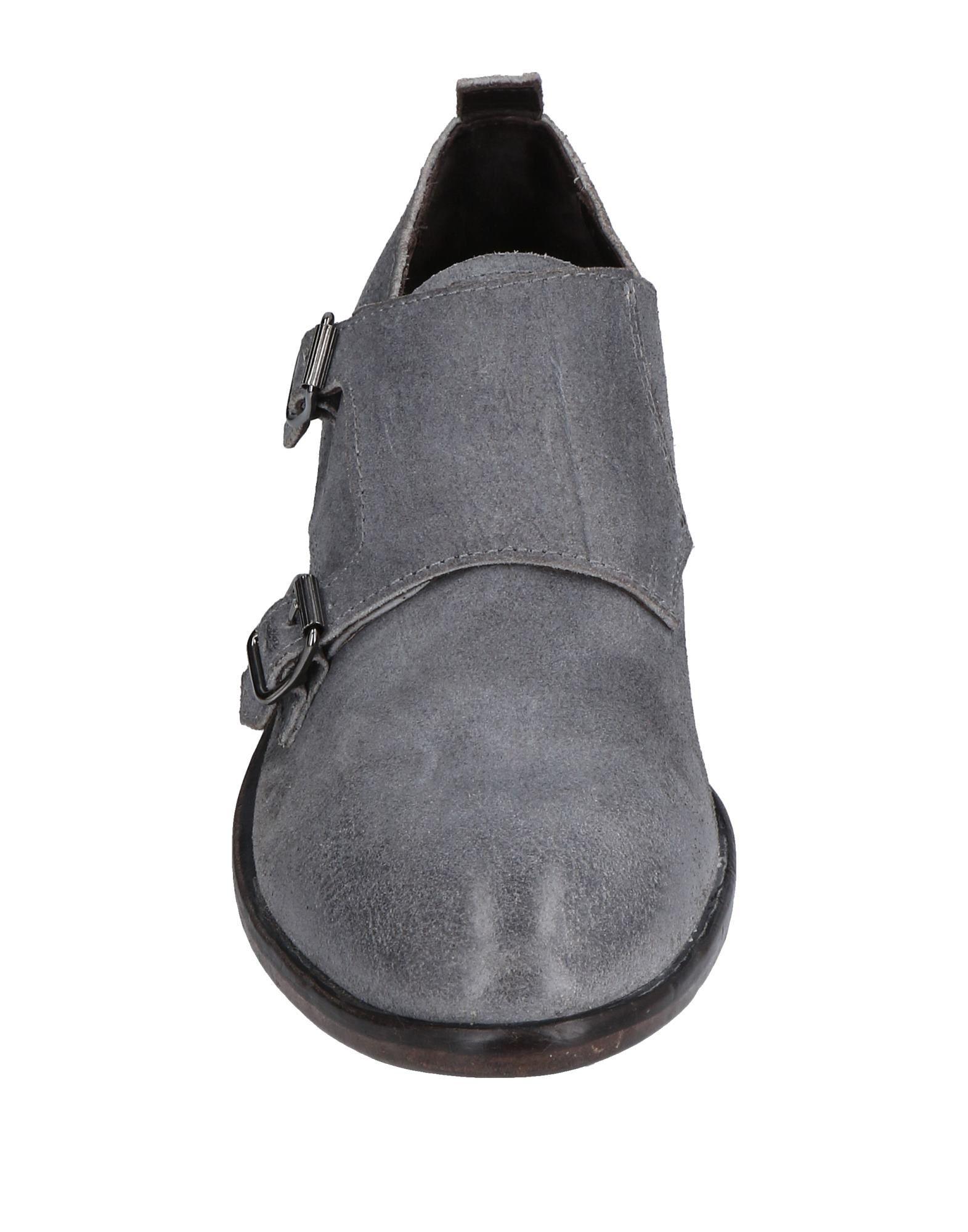 Moma 11508730BX Mokassins Herren  11508730BX Moma Gute Qualität beliebte Schuhe 7bd01a