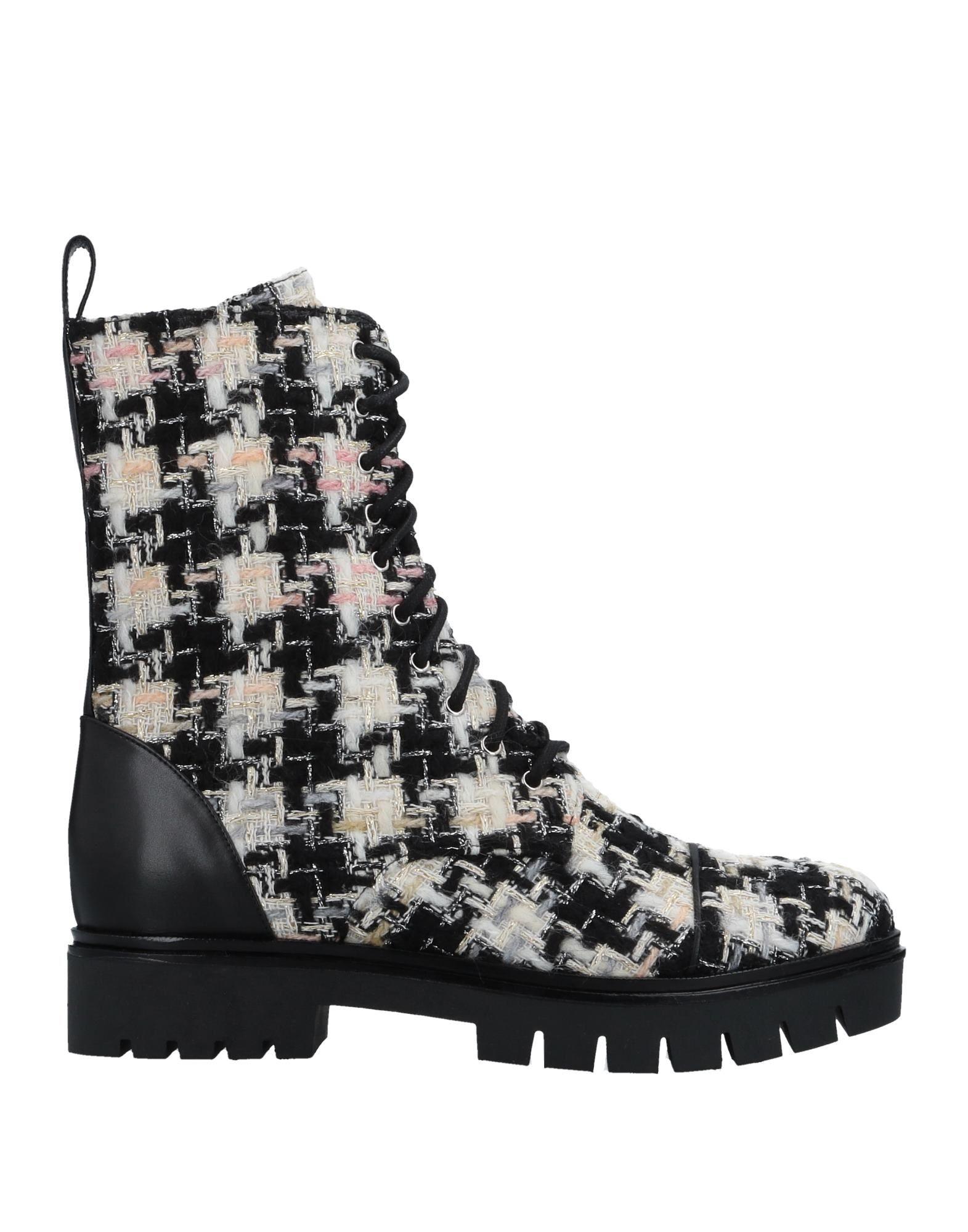 Lerre Stiefelette Damen    11508732XQ Heiße Schuhe 6a9c91