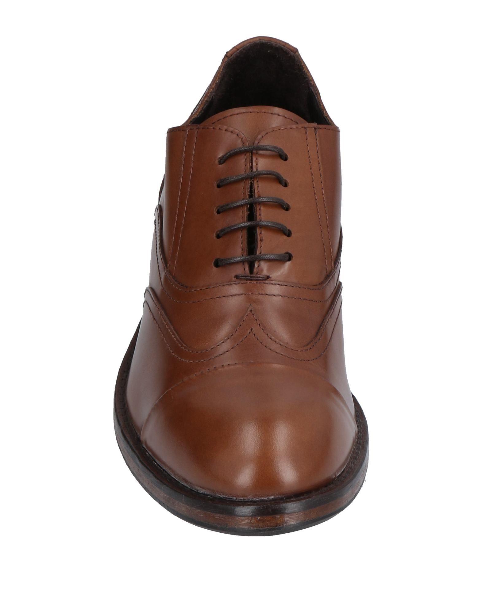 Moma Schnürschuhe Herren beliebte  11508734EC Gute Qualität beliebte Herren Schuhe 5bdfc5