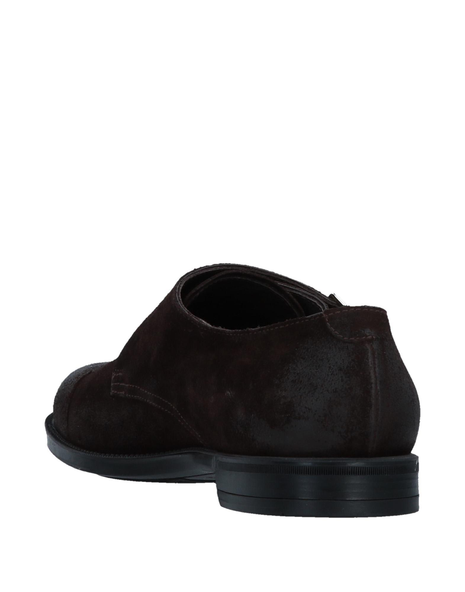 Doucal's Mokassins Gute Herren  11508736HQ Gute Mokassins Qualität beliebte Schuhe cf4801