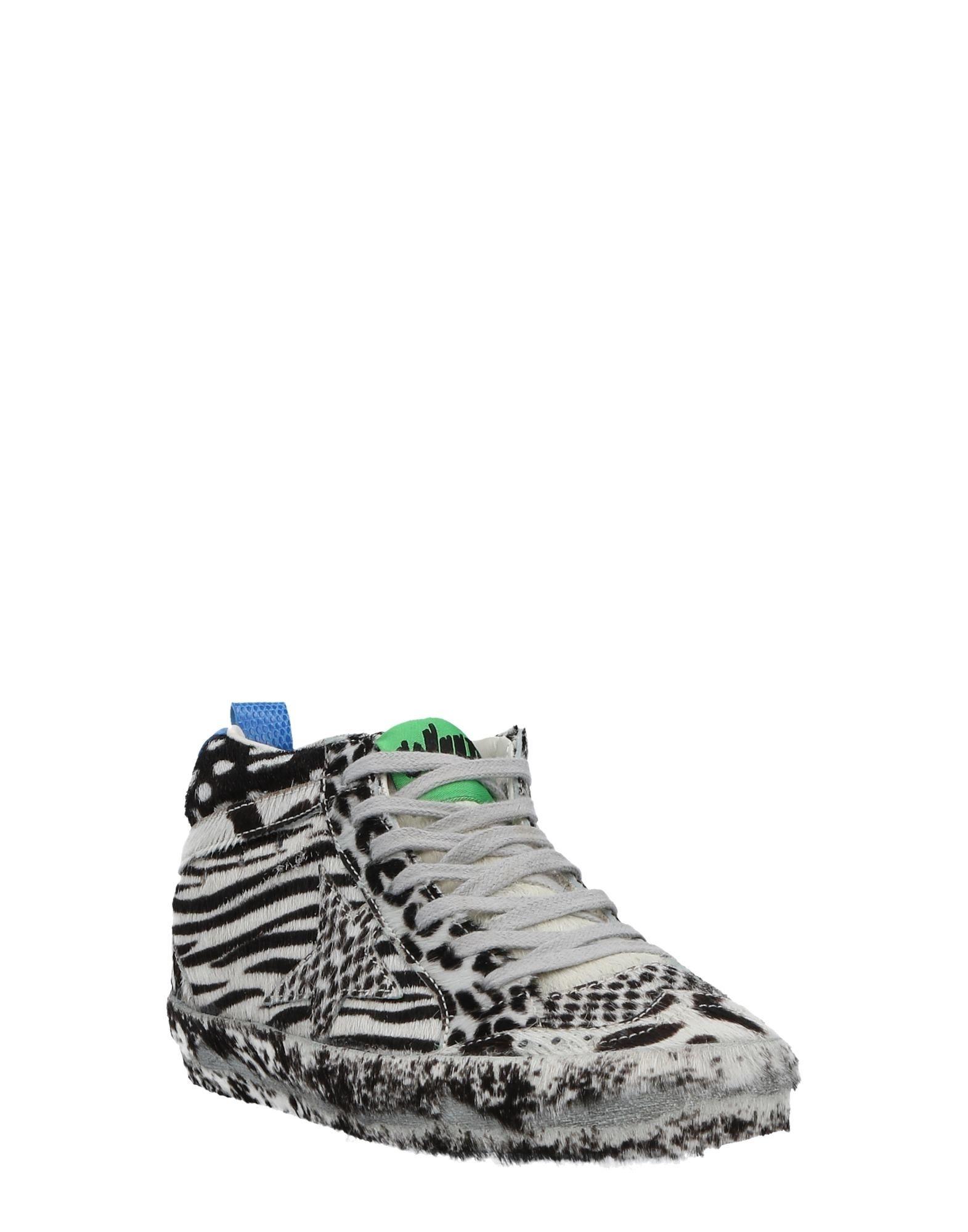 Golden Goose Deluxe Brand Sneakers Sneakers Sneakers Damen  11508737NE Neue Schuhe 68c8e8