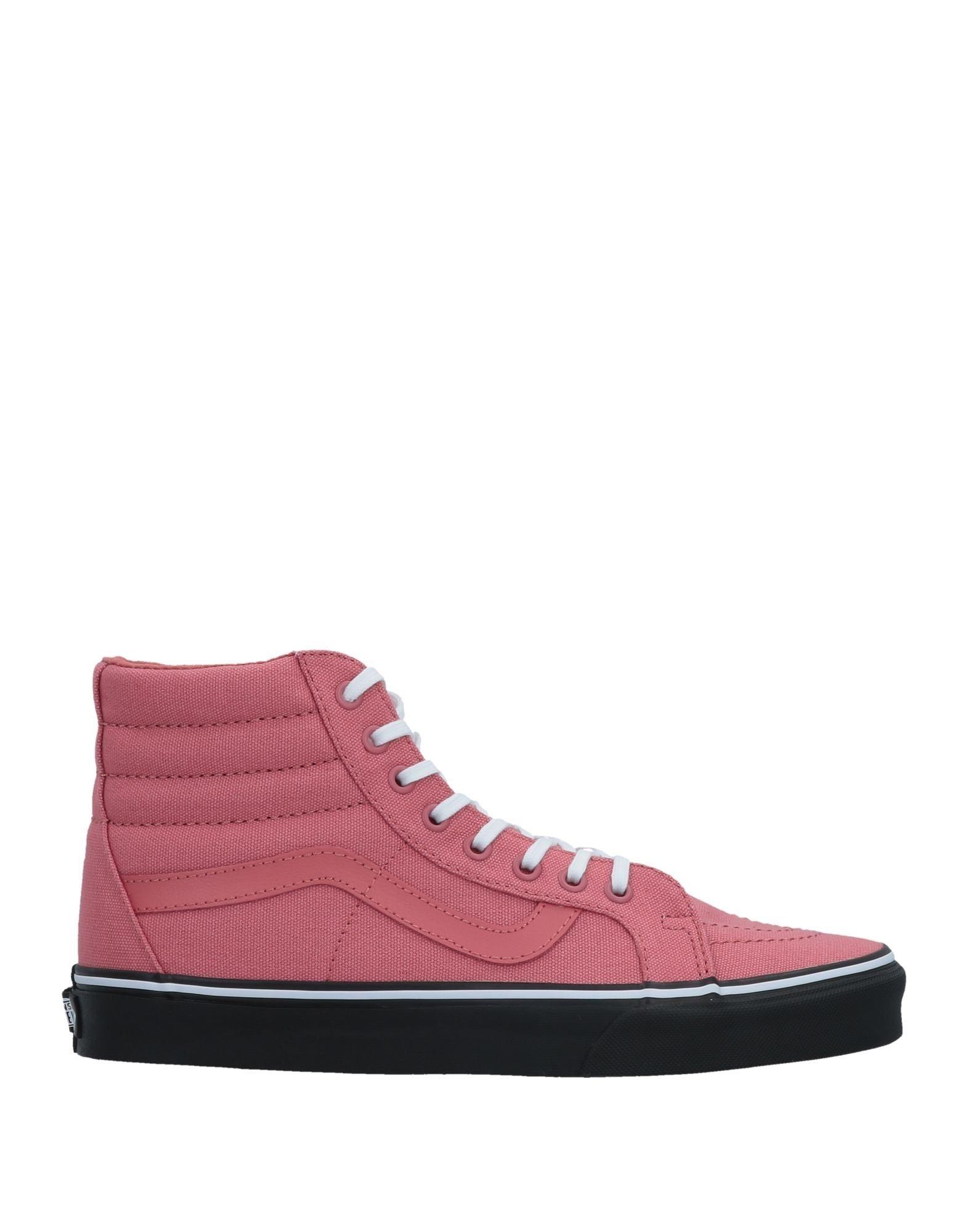 Moda Sneakers Vans Uomo - 11508741SG