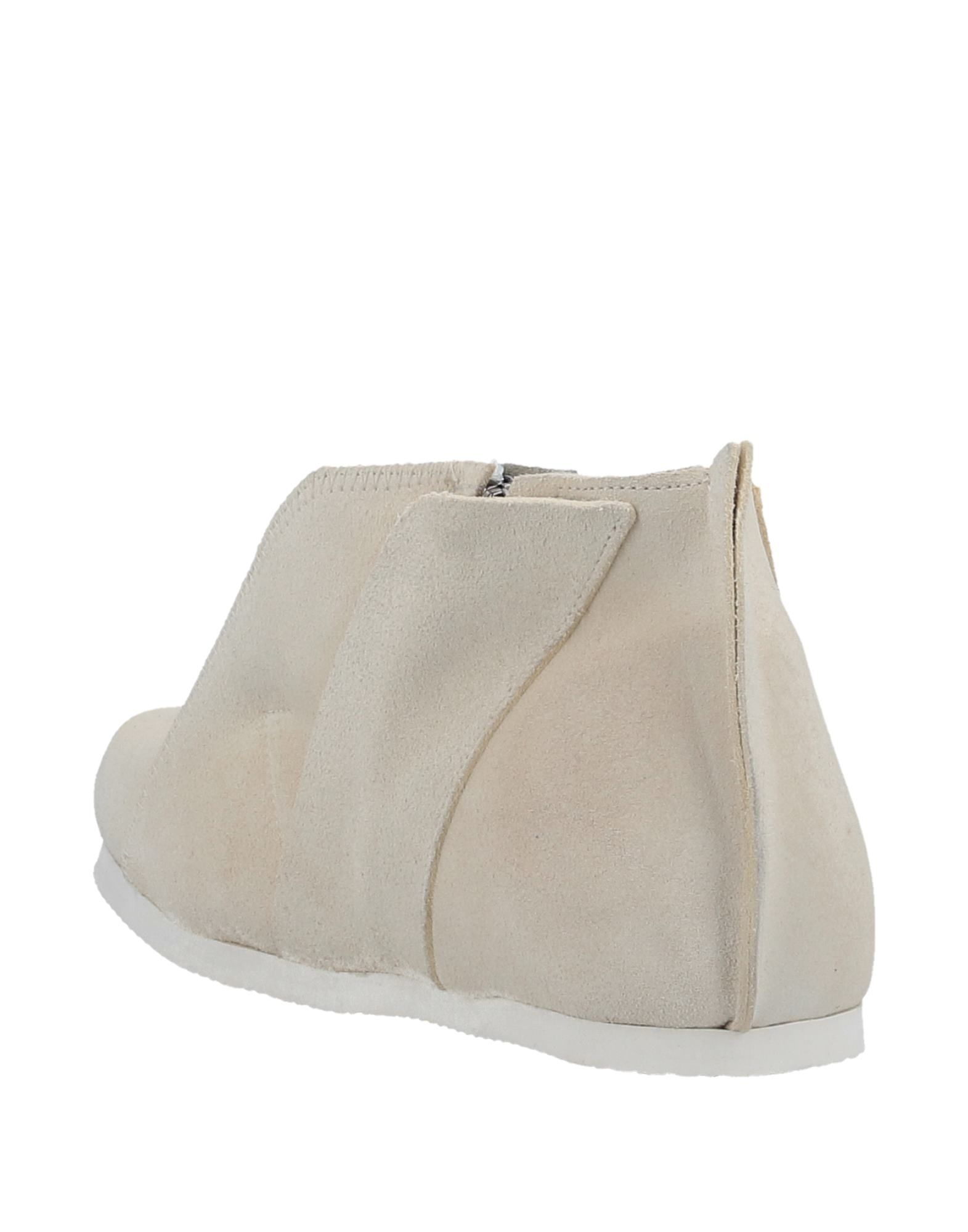 Stilvolle billige Damen Schuhe Peter Non Stiefelette Damen billige  11508746CD 5e579b