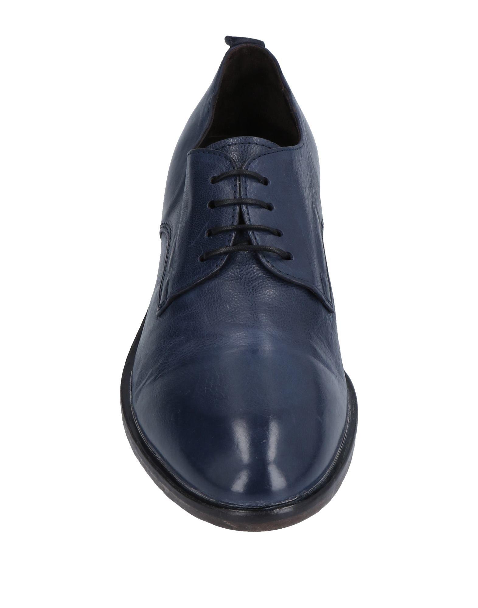 Schnürschuhe Moma Schnürschuhe  Herren  11508751GB Heiße Schuhe 748edc
