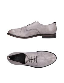 4d25c0d107ab Обувь от Moma для Мужчин - YOOX Россия