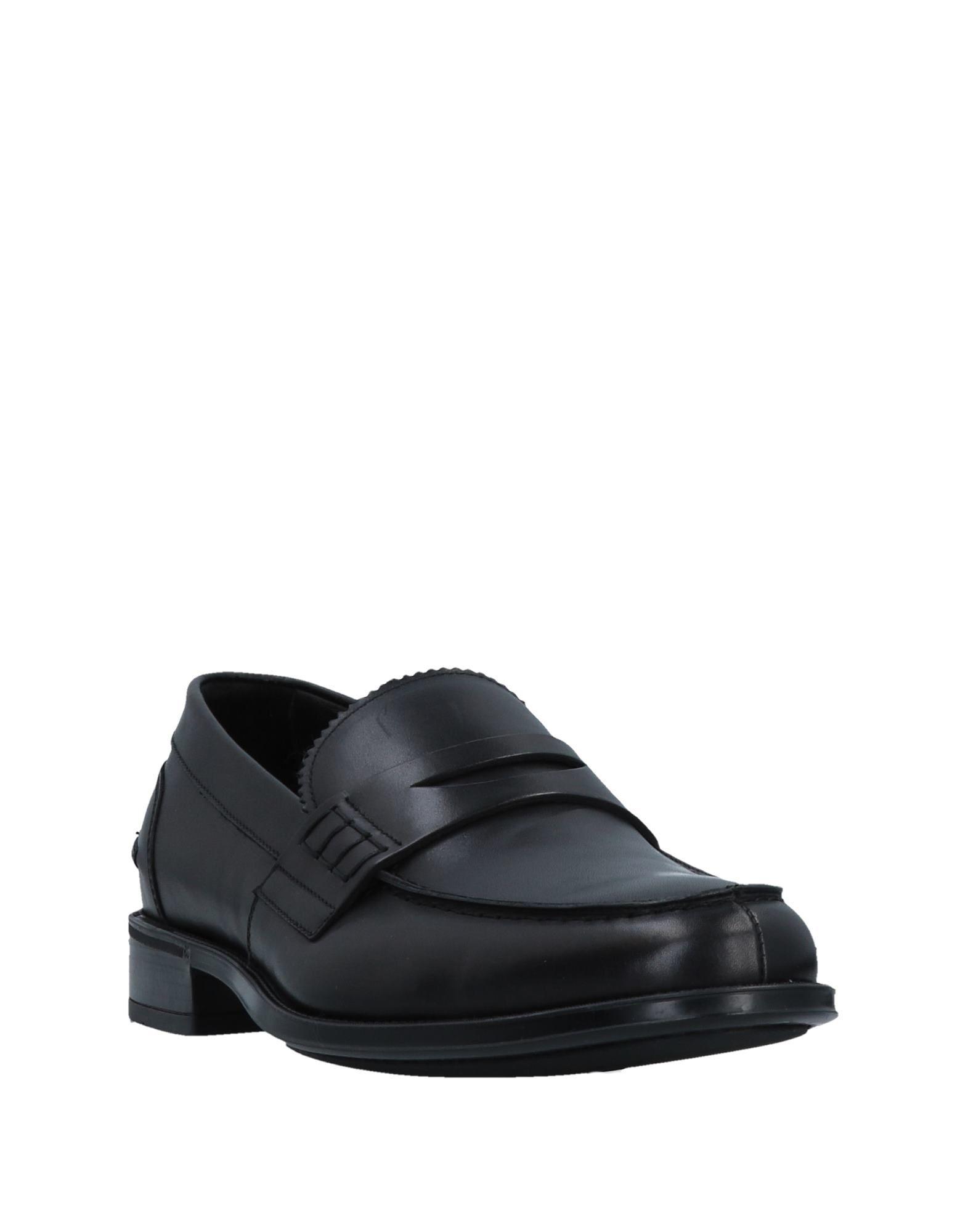 Doucal's Mokassins Herren  beliebte 11508753WA Gute Qualität beliebte  Schuhe 3087a1