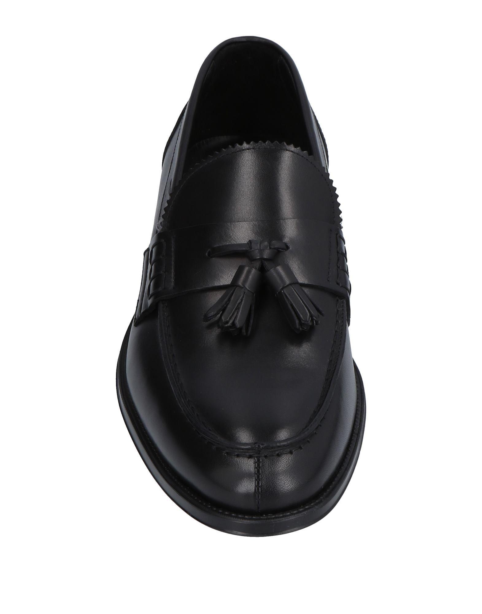 Doucal's 11508756SS Mokassins Herren  11508756SS Doucal's Gute Qualität beliebte Schuhe b53b49