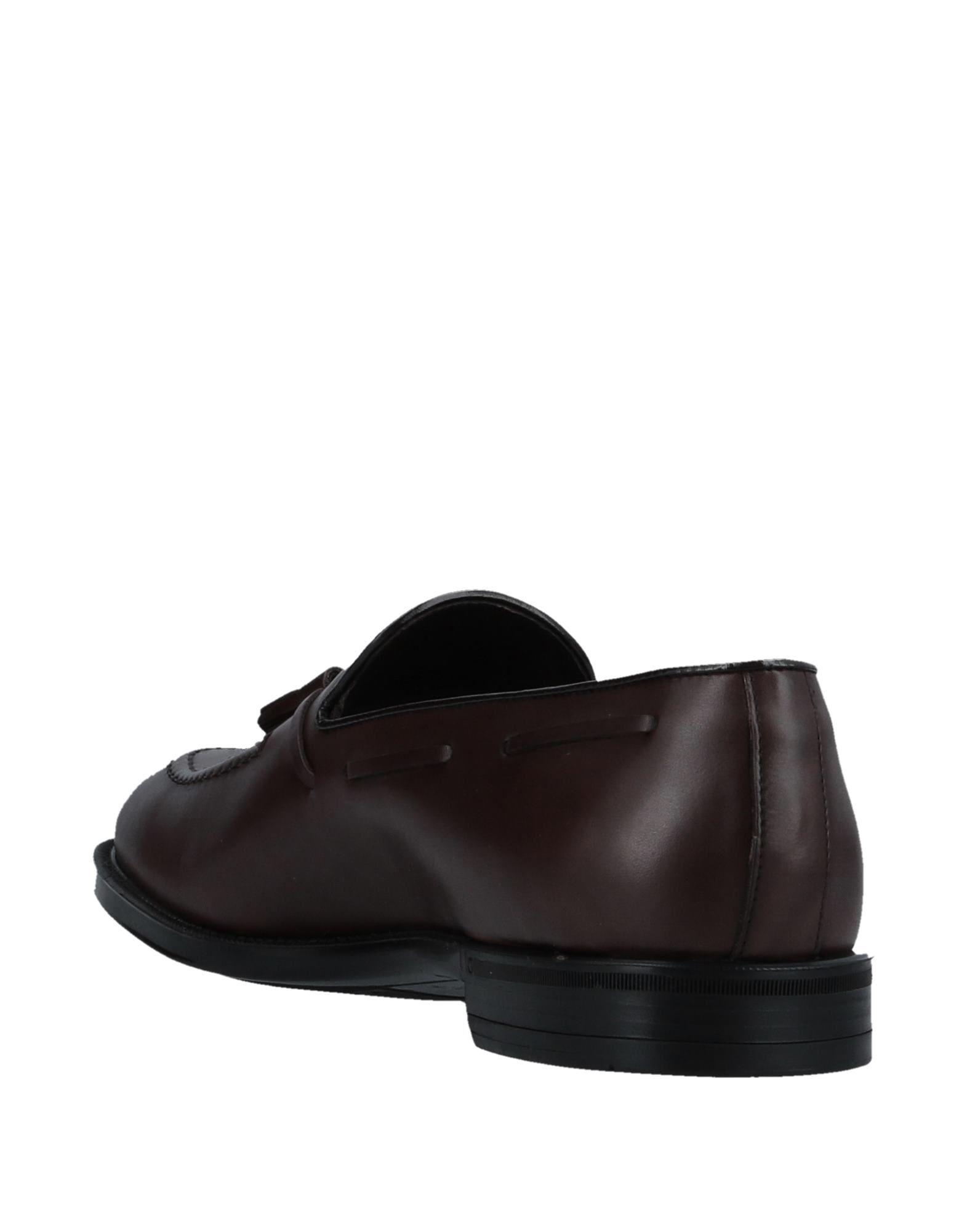 Doucal's Mokassins Herren  11508762PM Schuhe Gute Qualität beliebte Schuhe 11508762PM 6fc272