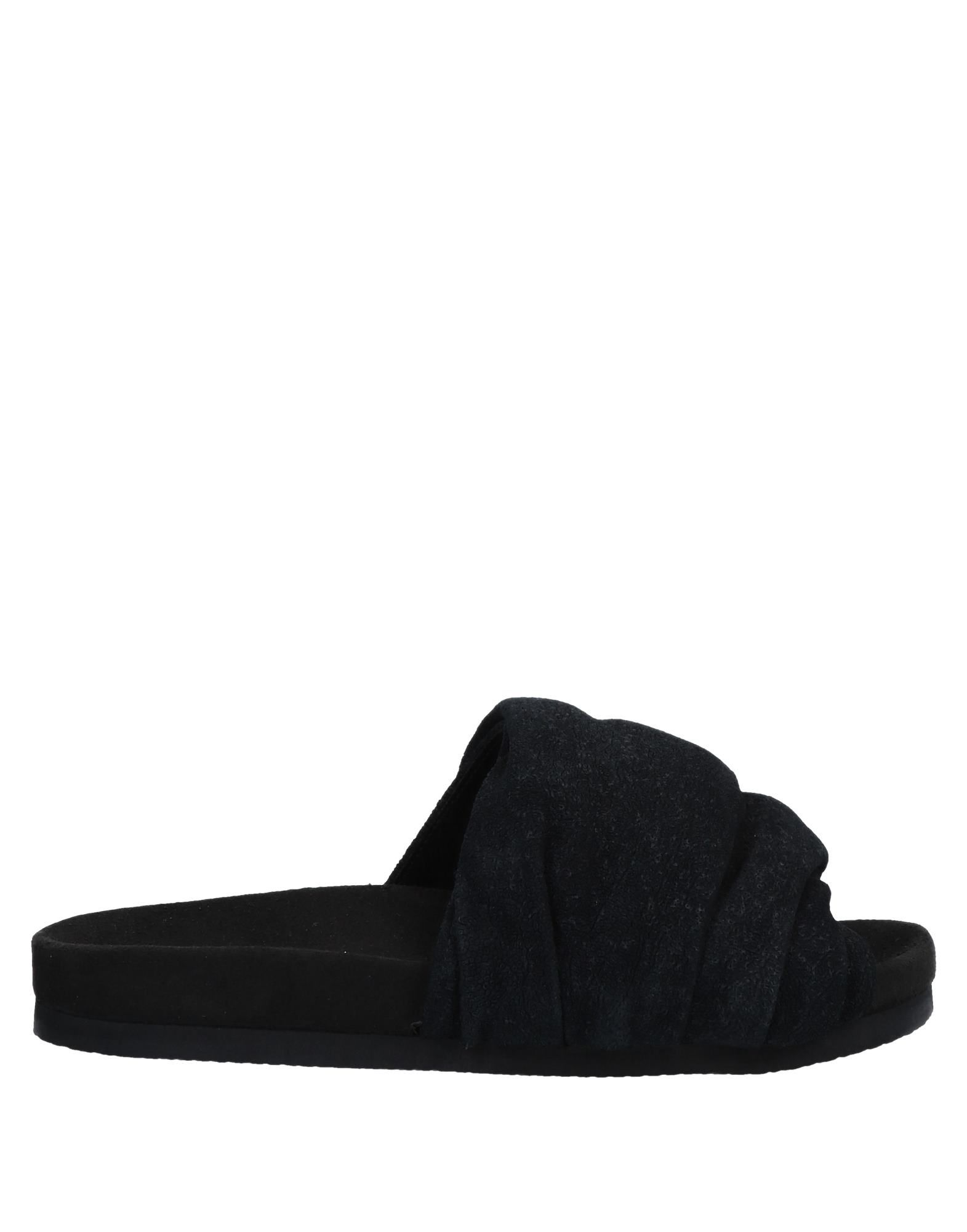 Peter Peter Non Sandals - Women Peter Peter Non Sandals online on  United Kingdom - 11508766HK f478f1