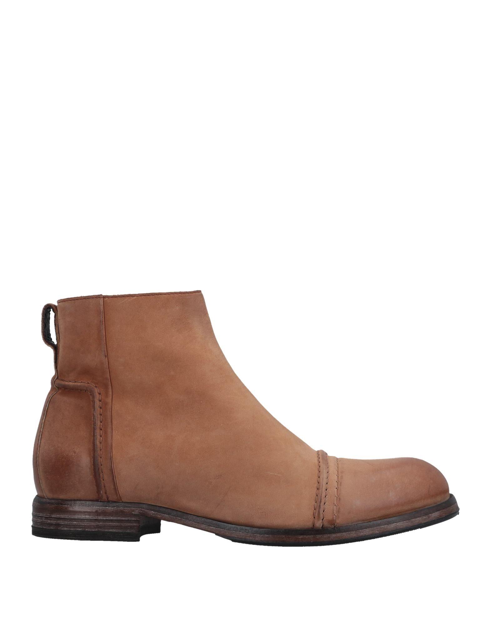Moma Stiefelette Herren  Heiße 11508774XS Heiße  Schuhe ce502c