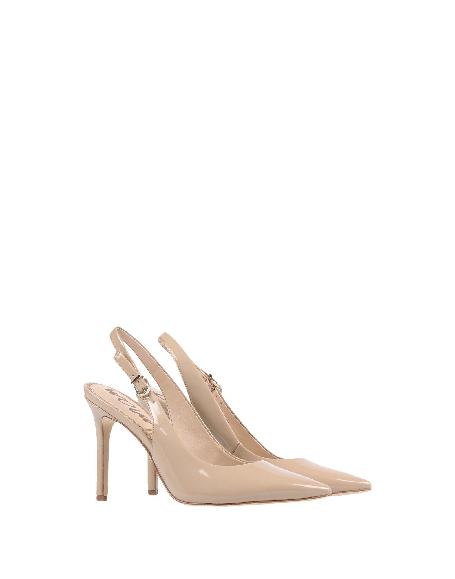 Sam Edelman Pumps Damen beliebte  11508797TM Gute Qualität beliebte Damen Schuhe 269c62