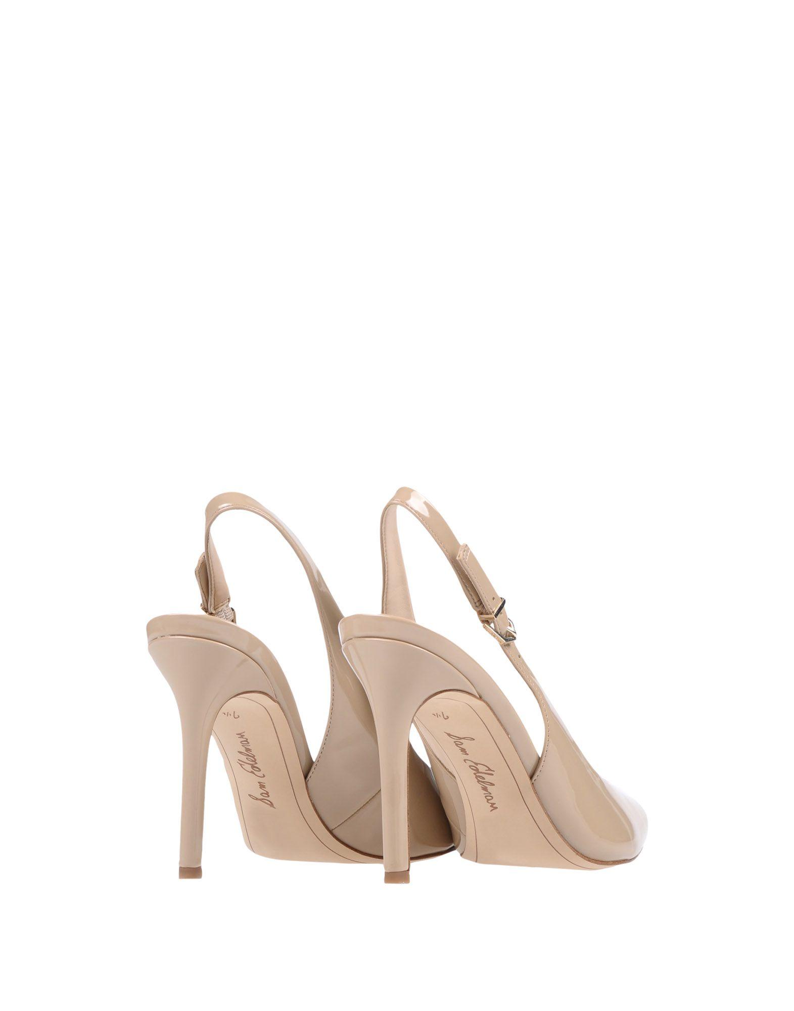 Sam Edelman Gute Pumps Damen  11508797TM Gute Edelman Qualität beliebte Schuhe 620212