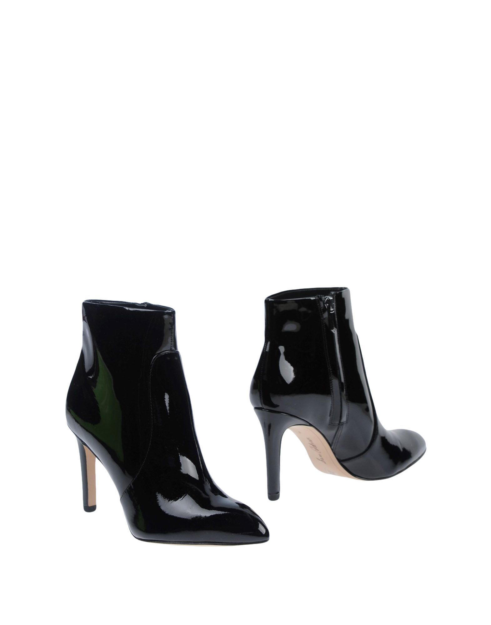 Sam Edelman Ankle Boot - Women Sam Edelman  Ankle Boots online on  Edelman Australia - 11508799AT f929fb