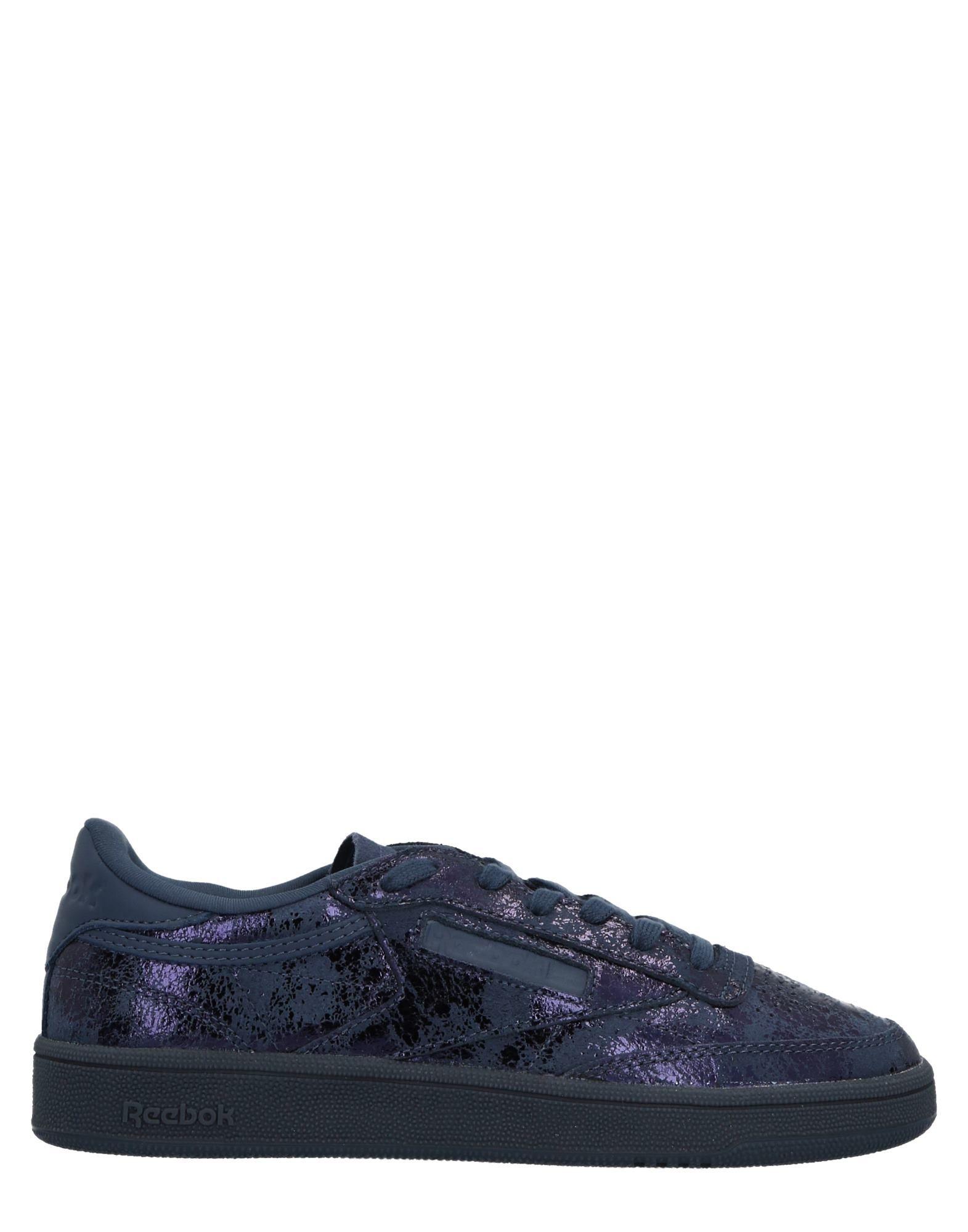 Scarpe economiche e resistenti Sneakers Reebok Donna - 11508800CI