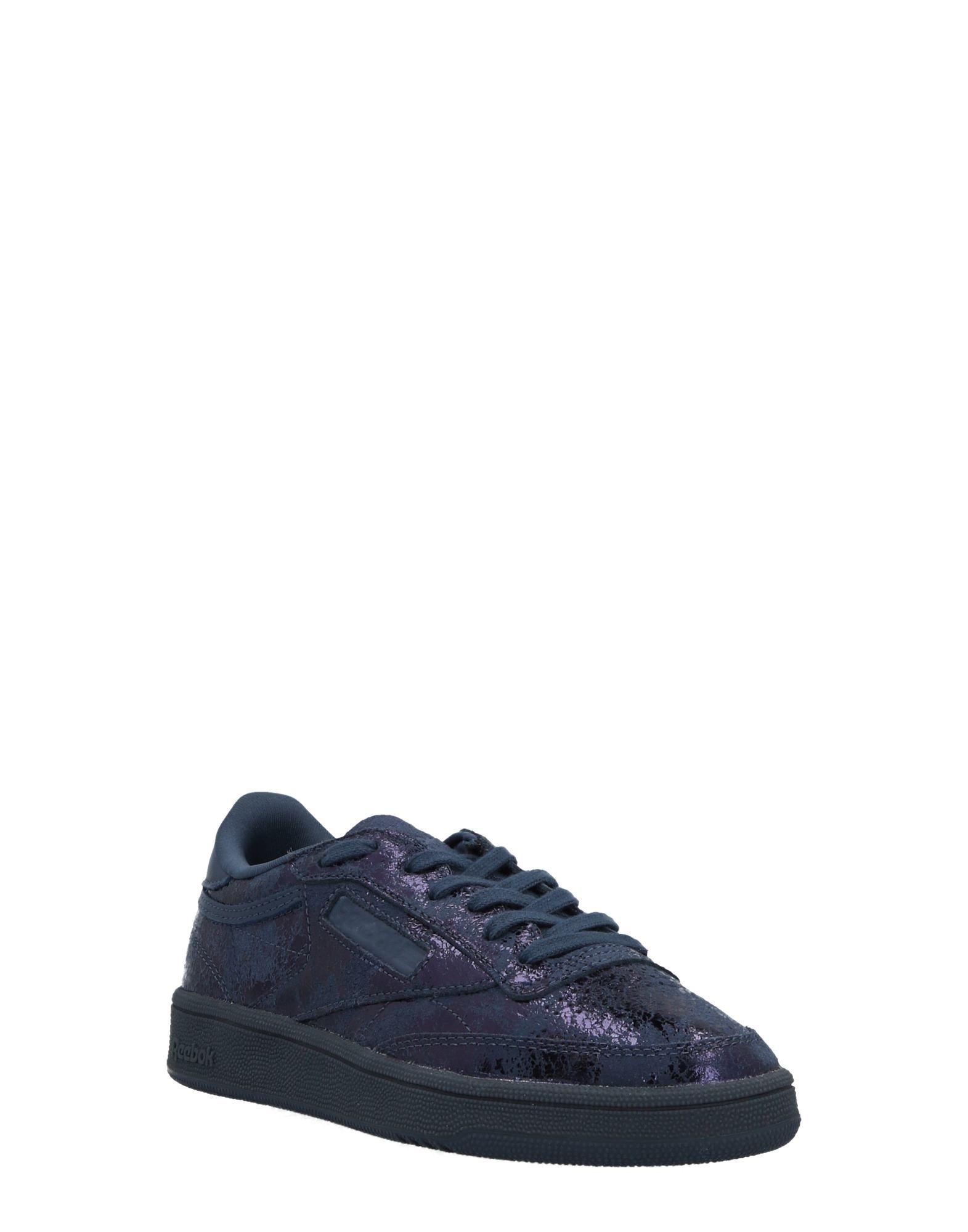 Reebok Sneakers Damen  11508800CI Schuhe Gute Qualität beliebte Schuhe 11508800CI 99304d