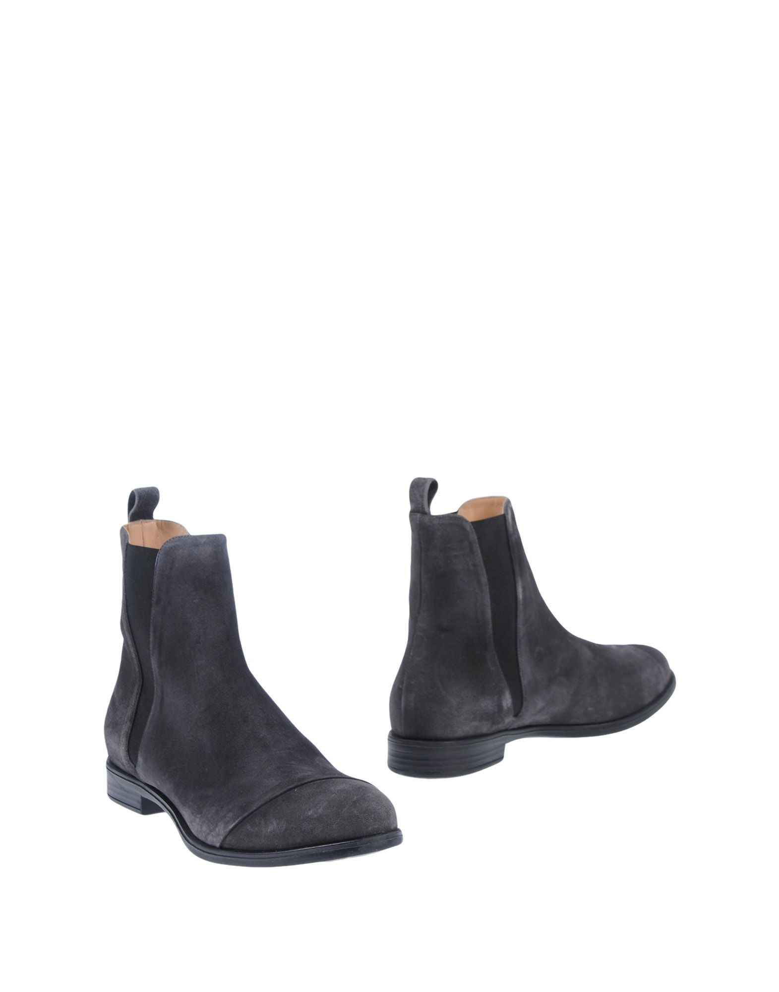 Chelsea Boots Barbabella Marco Barbabella Boots Donna - 11508802AF 72f299